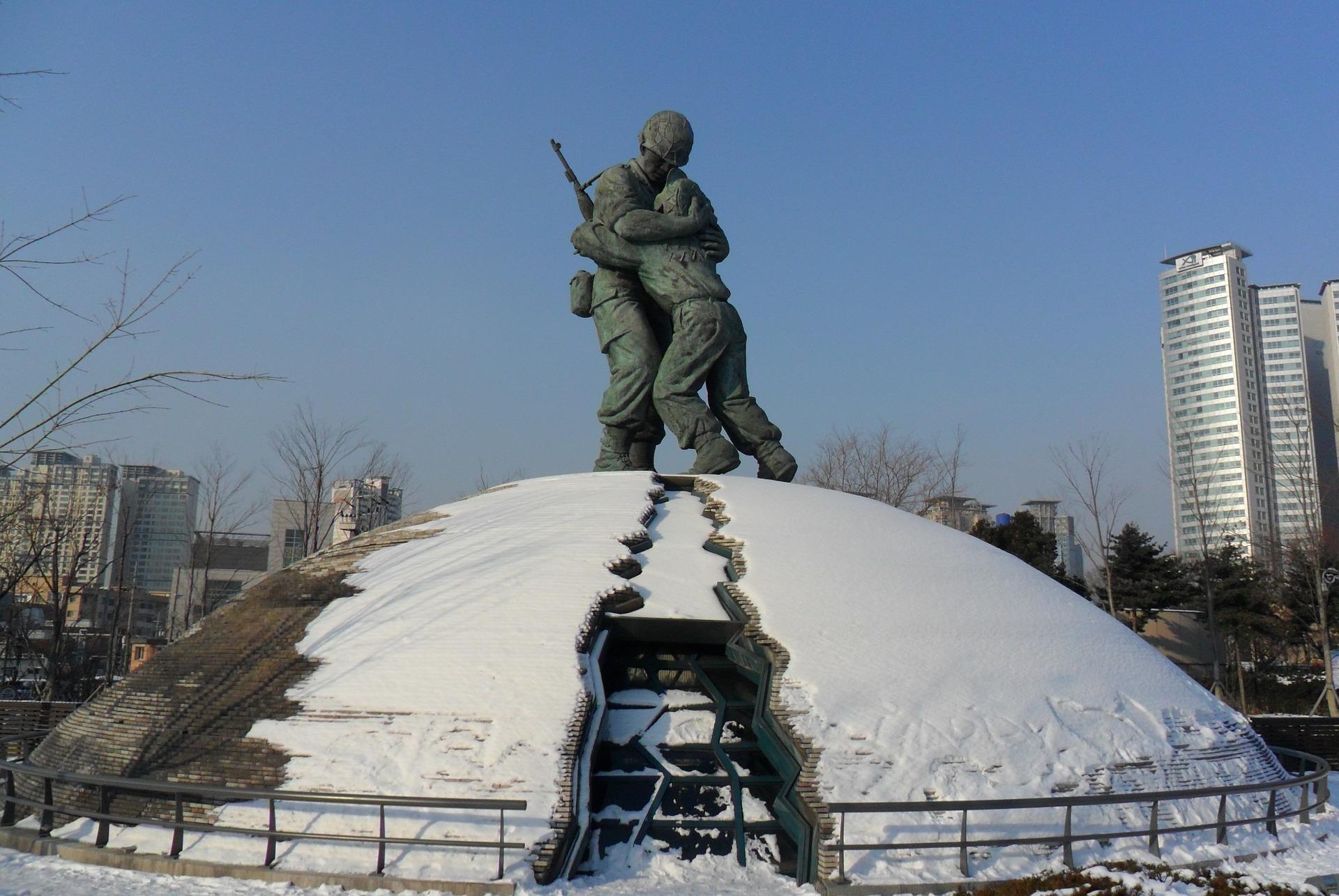 korea-war-memorial.jpg