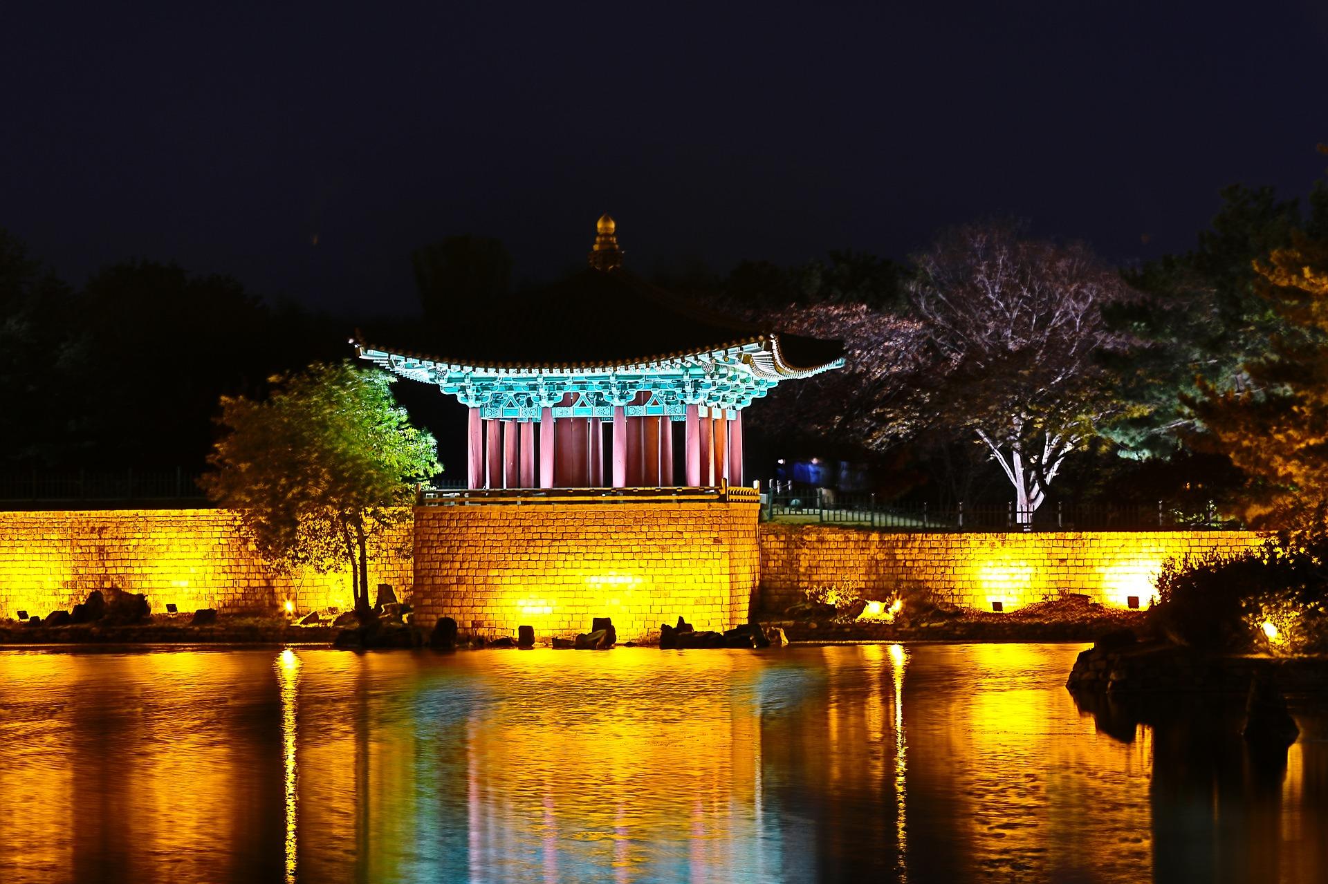 gyeongju-wolji.jpg