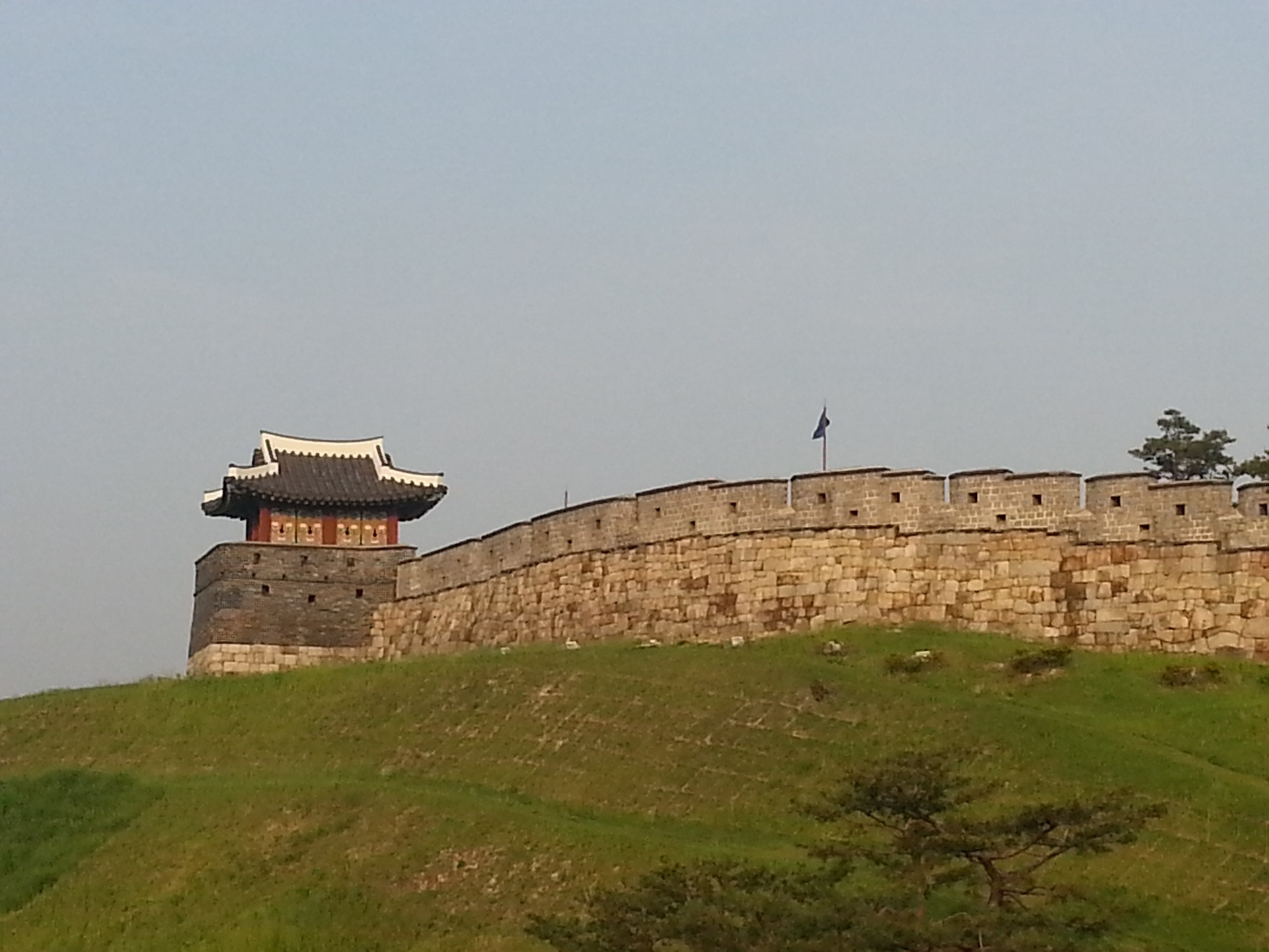 suwon-hwaseong-walls.jpg