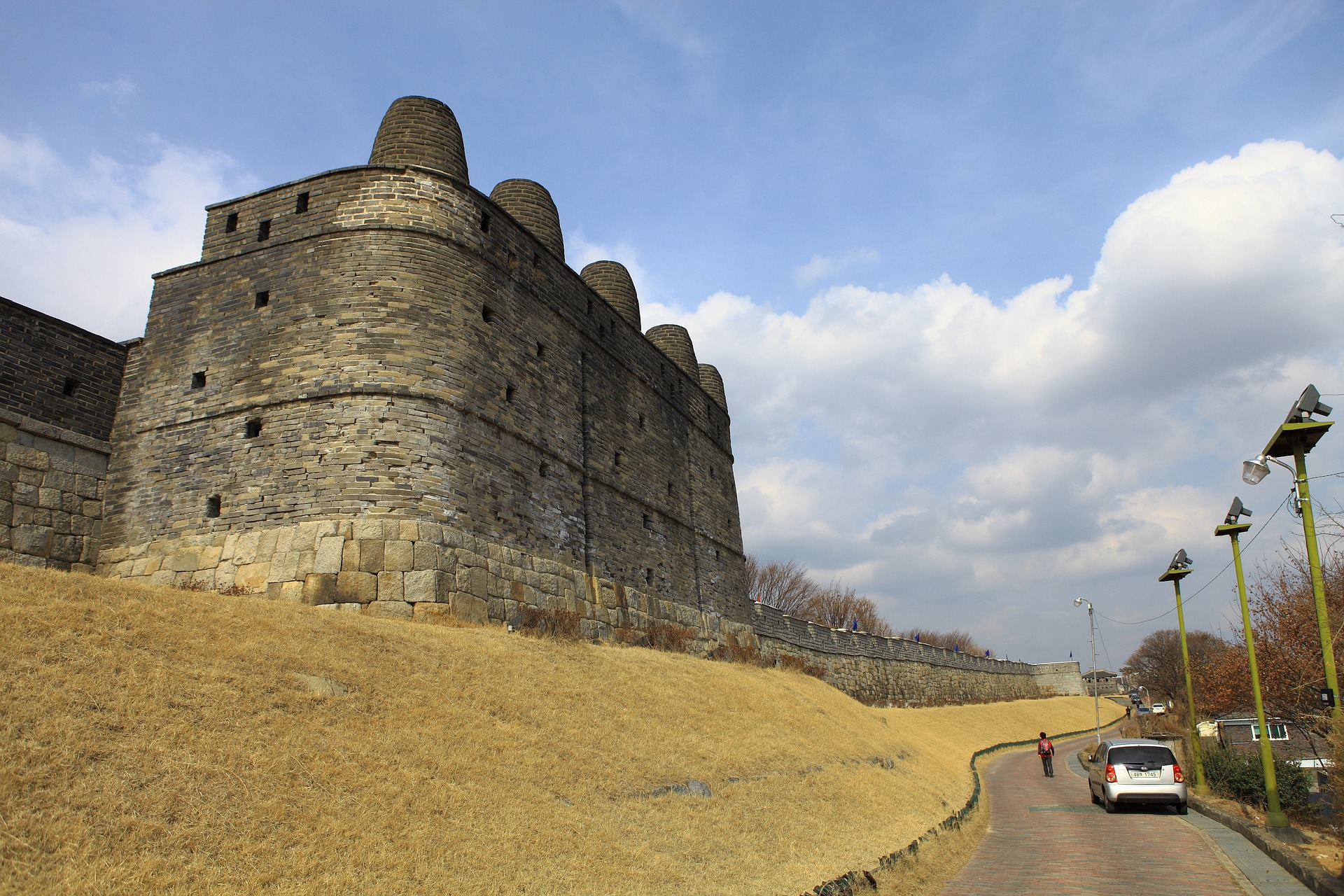 hwaseong-fortress-road.jpg