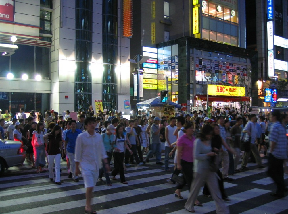 gangnam-crossing-worldneighborhoods.com:.jpg