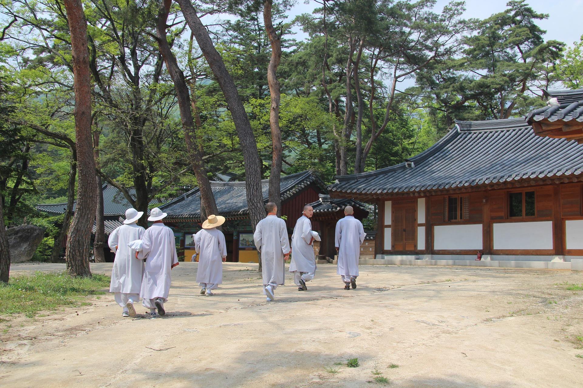 monk-temple.jpg