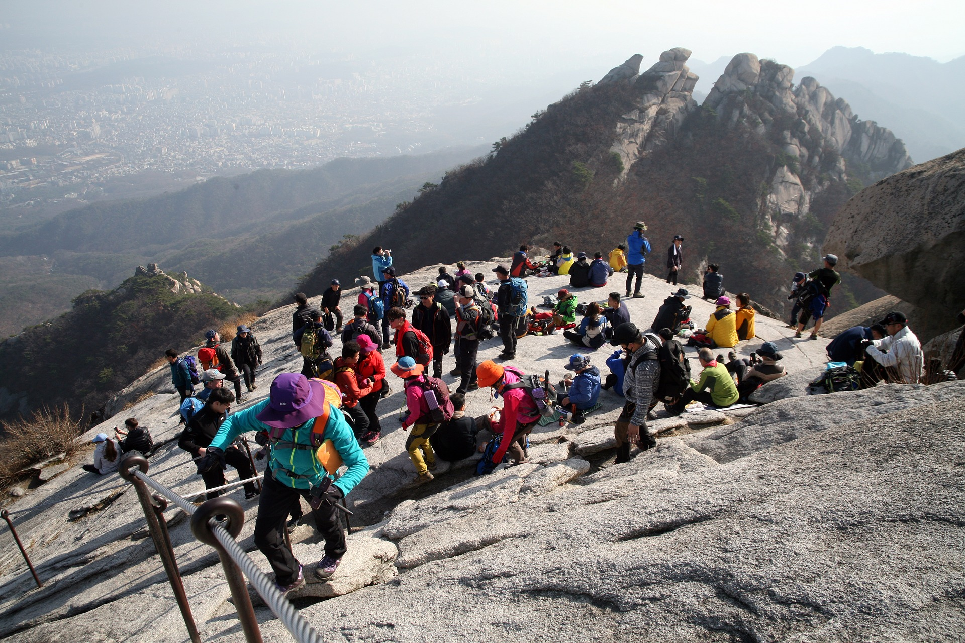 bukhansan-mountain.jpg