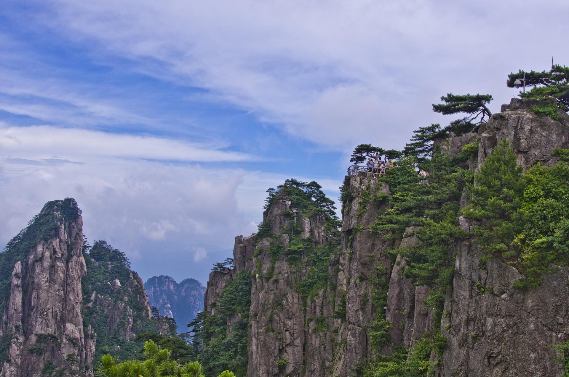 huangshan-cliffs.jpg