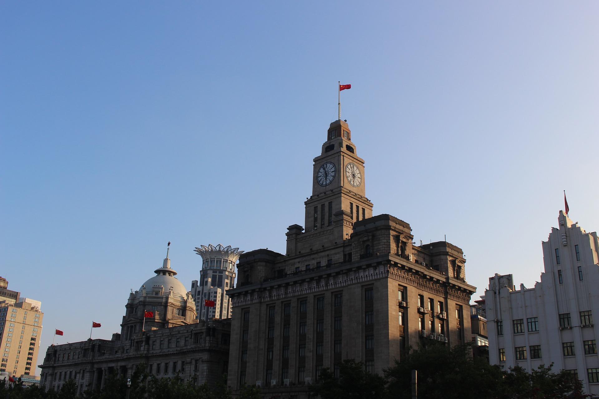 shanghai-bund-1.jpg