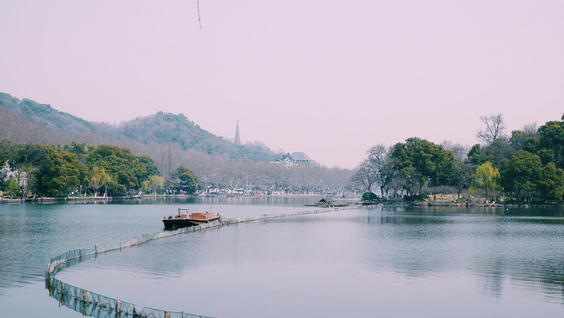 west-lake.jpg