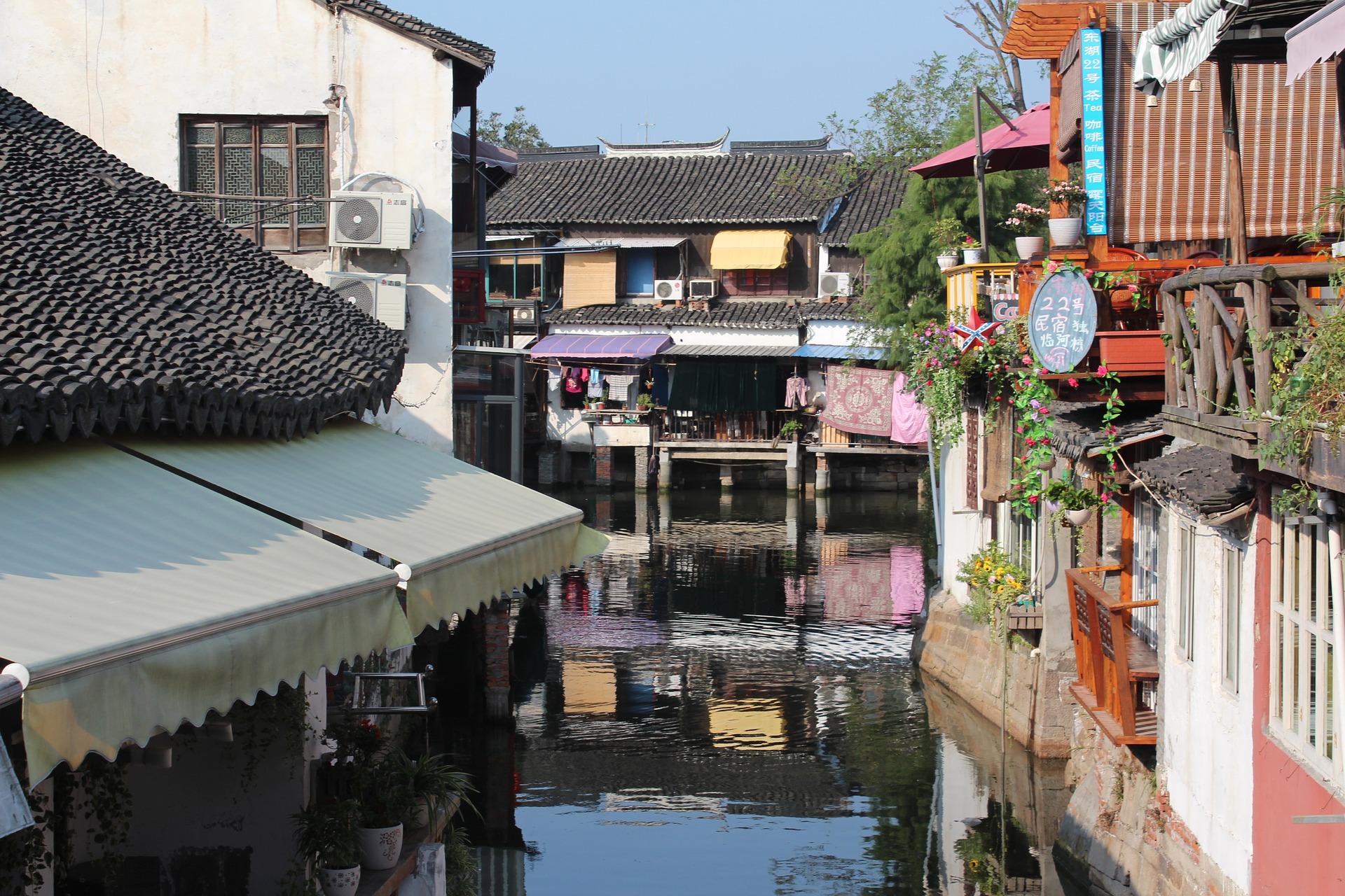 zhujiajiao-canal.jpg