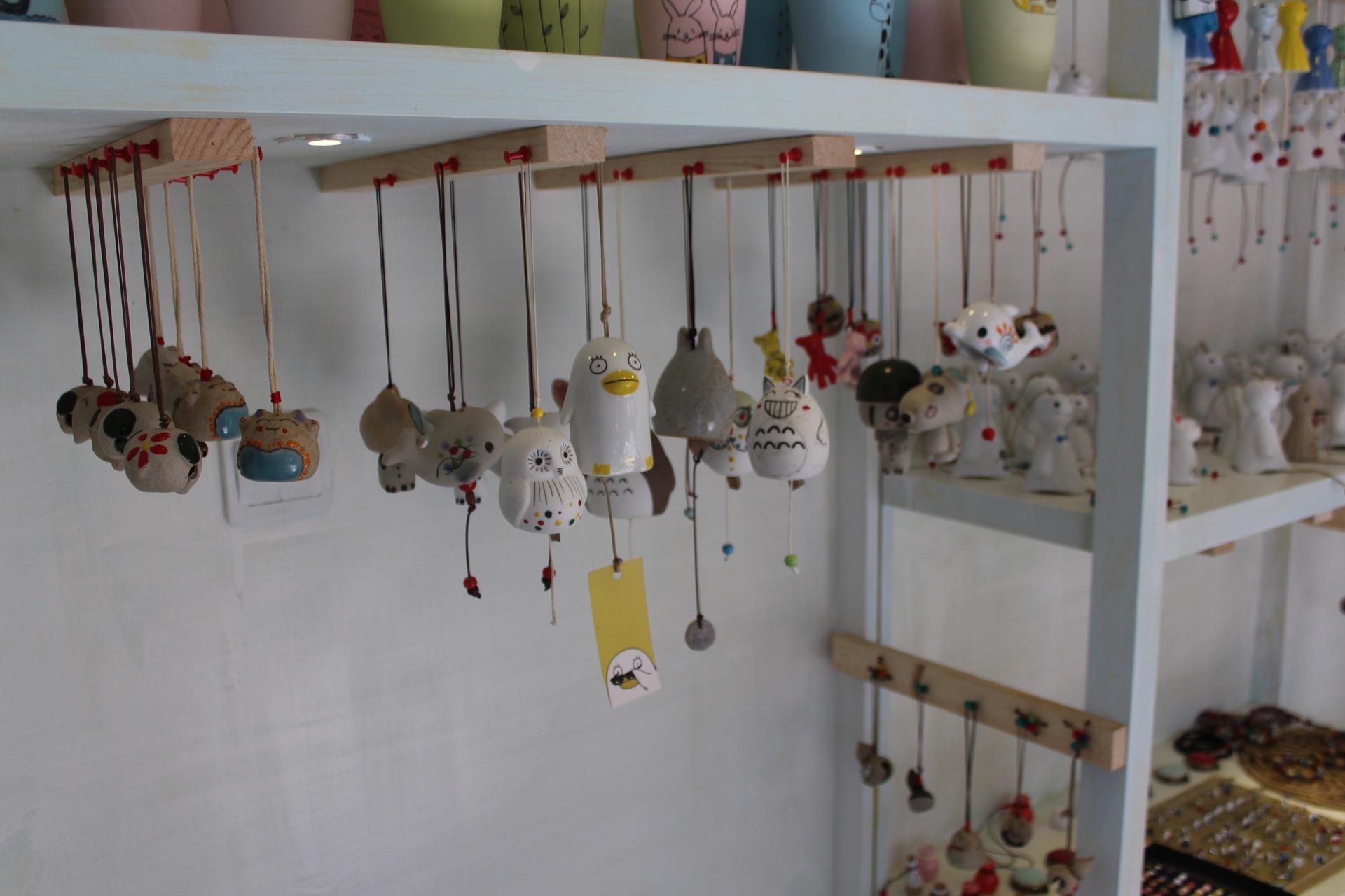 zhujiajiao-trinket.jpg
