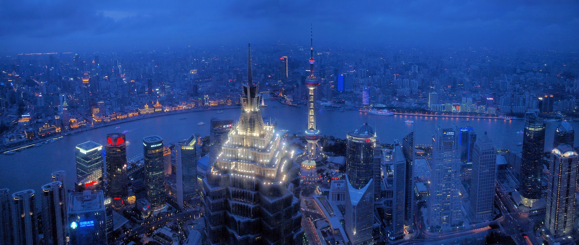 shanghai-tower-view.jpg