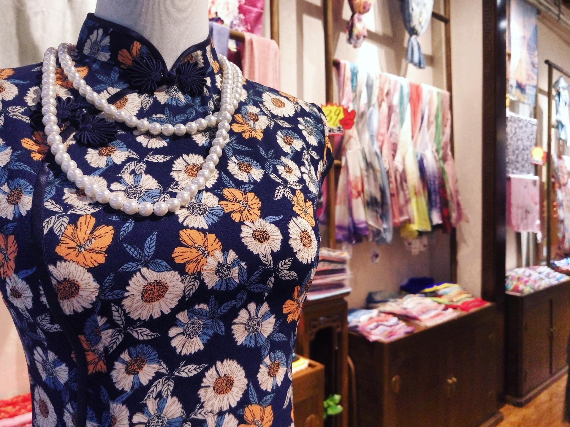 shanghai-shopping.jpg