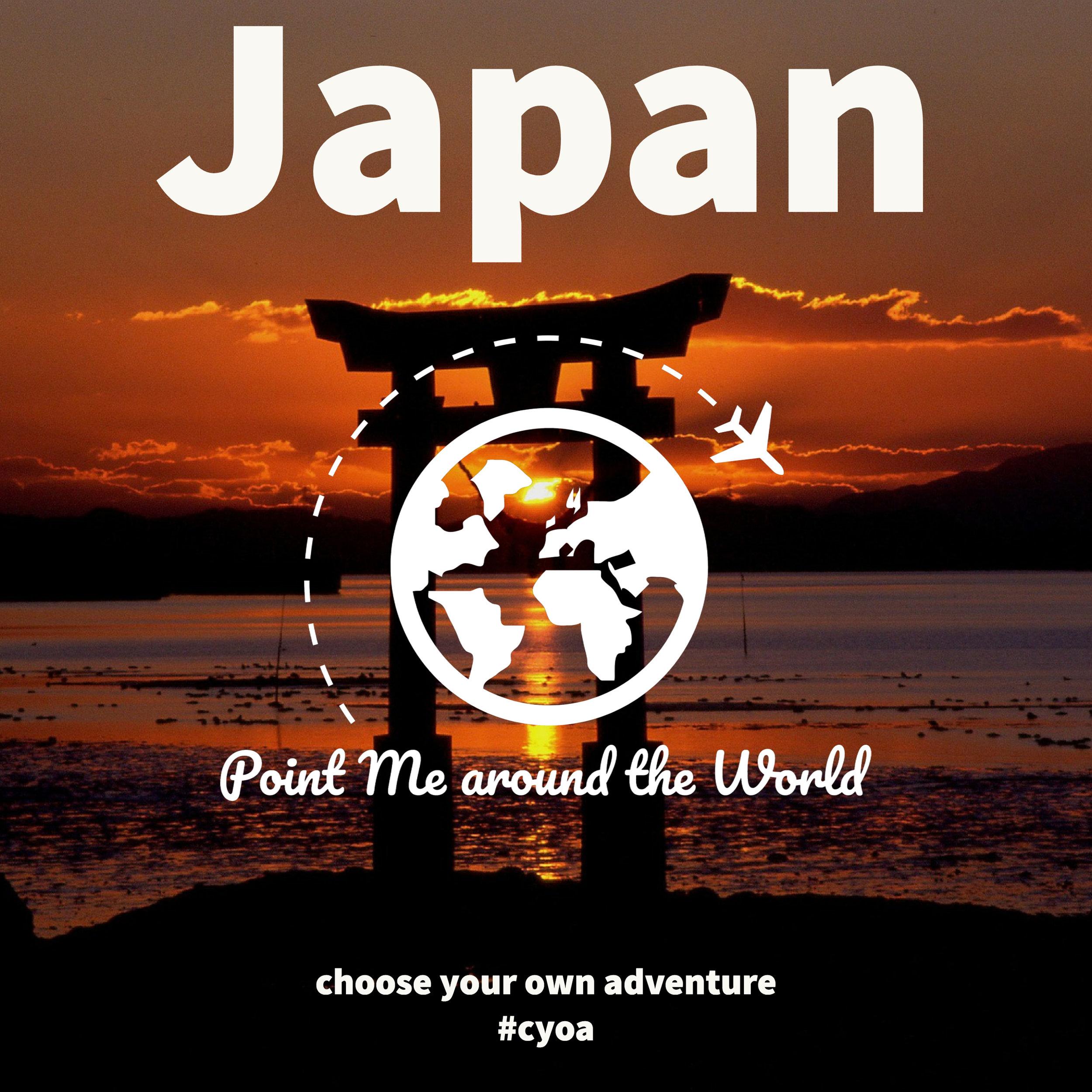 japan-cover.jpg