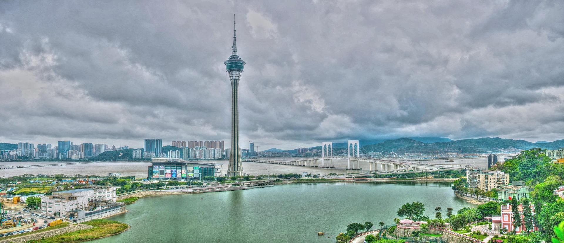 macau-tower.jpg