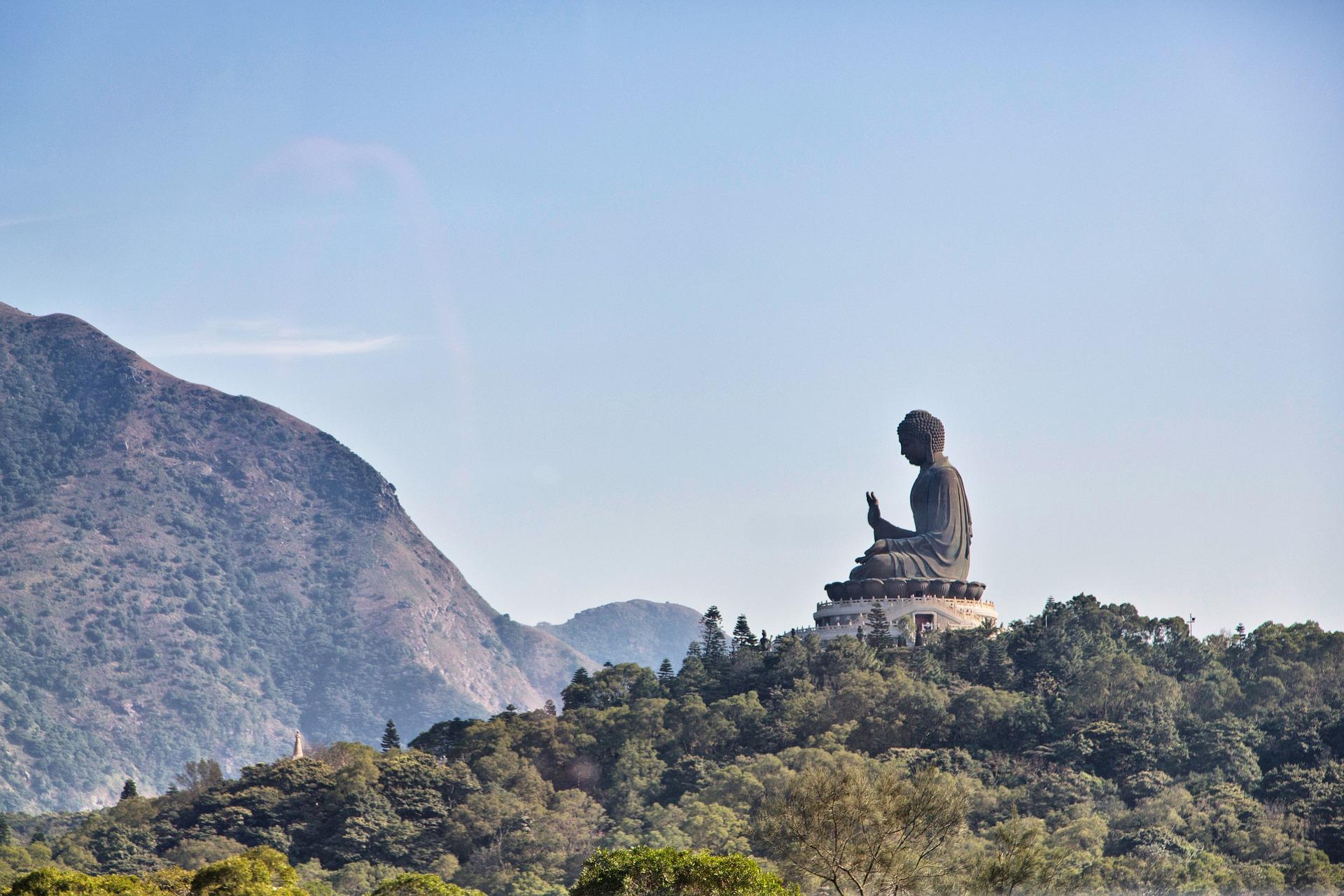 buddha-tian-tan.jpg