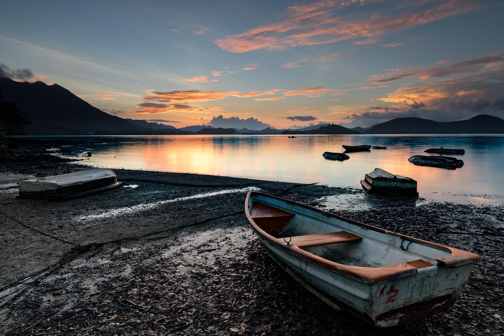 morning-island.jpg