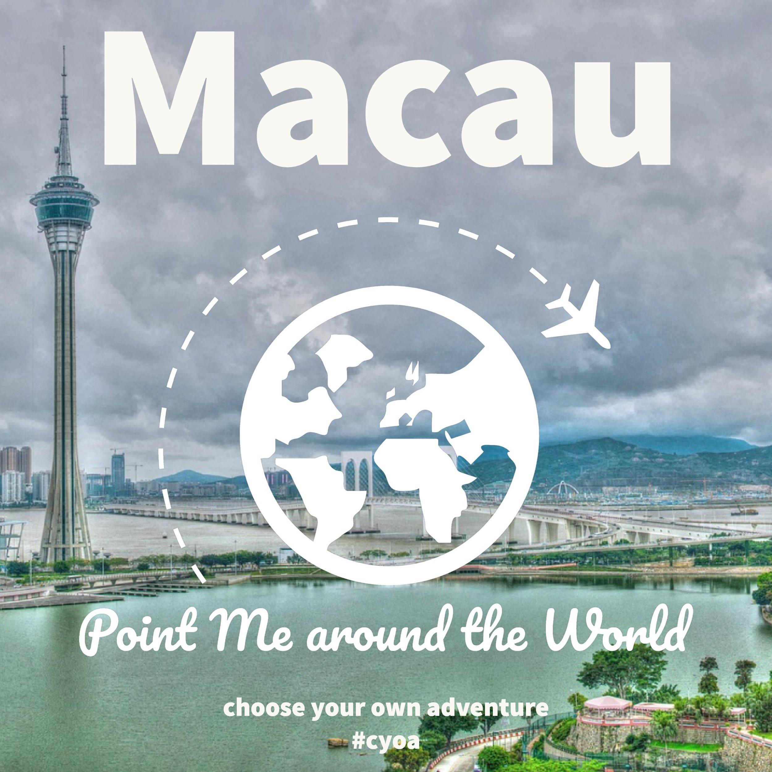 Macau (1).jpg