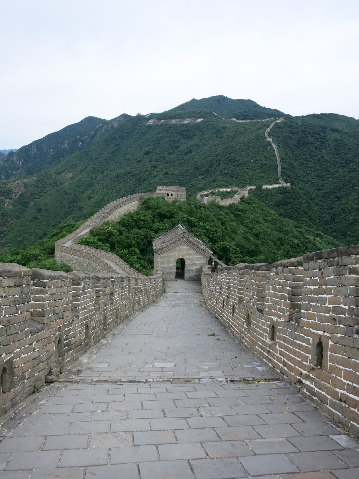 great-wall-of-china-mutianyu.jpg