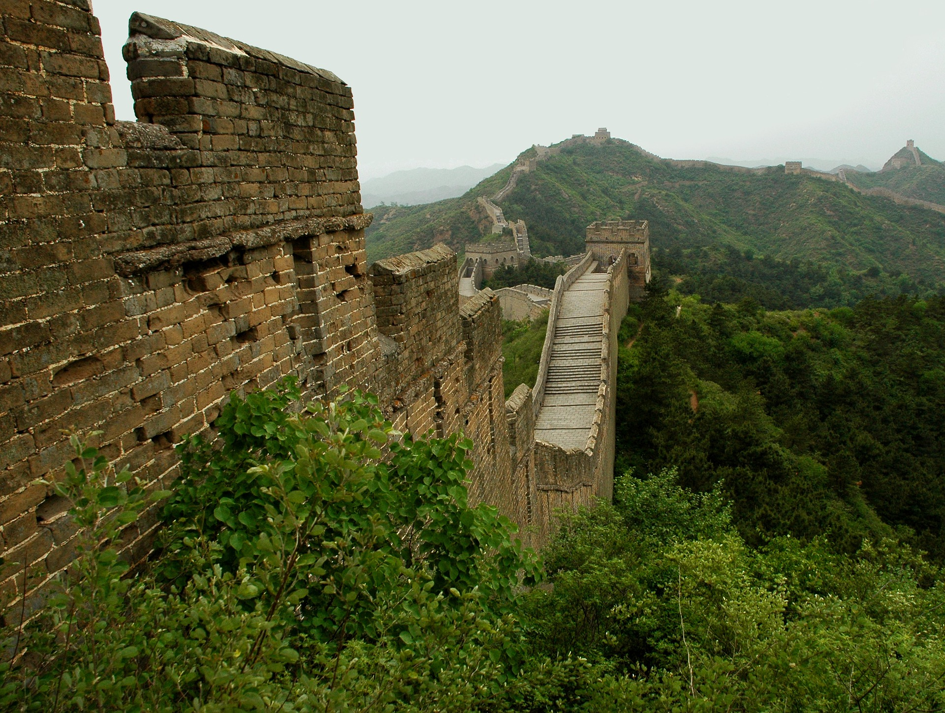 the-great-wall-jianshanling.jpg