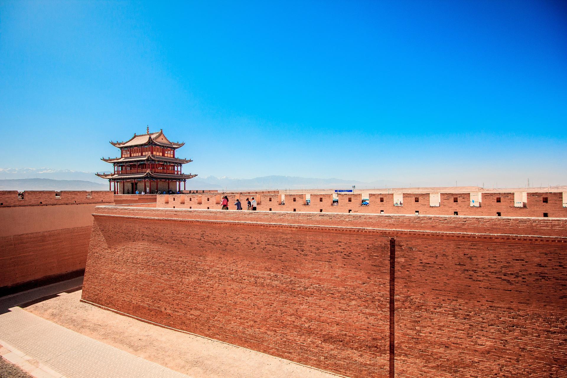 the-great-wall-jiayuguan.jpg