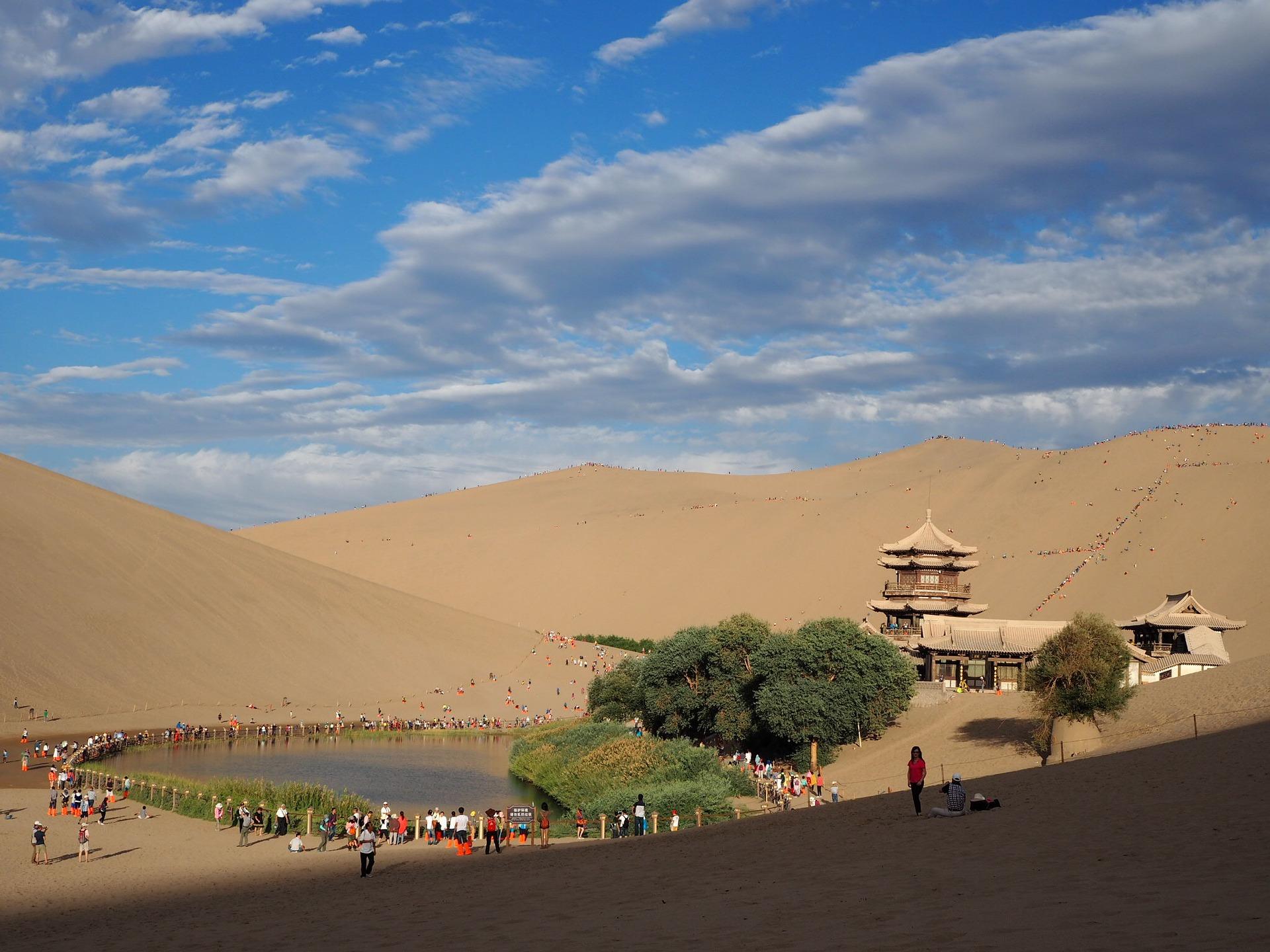 china-desert.jpg