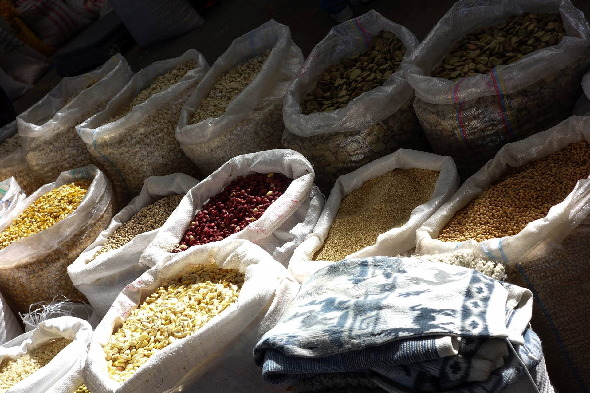 corn-spice.jpg