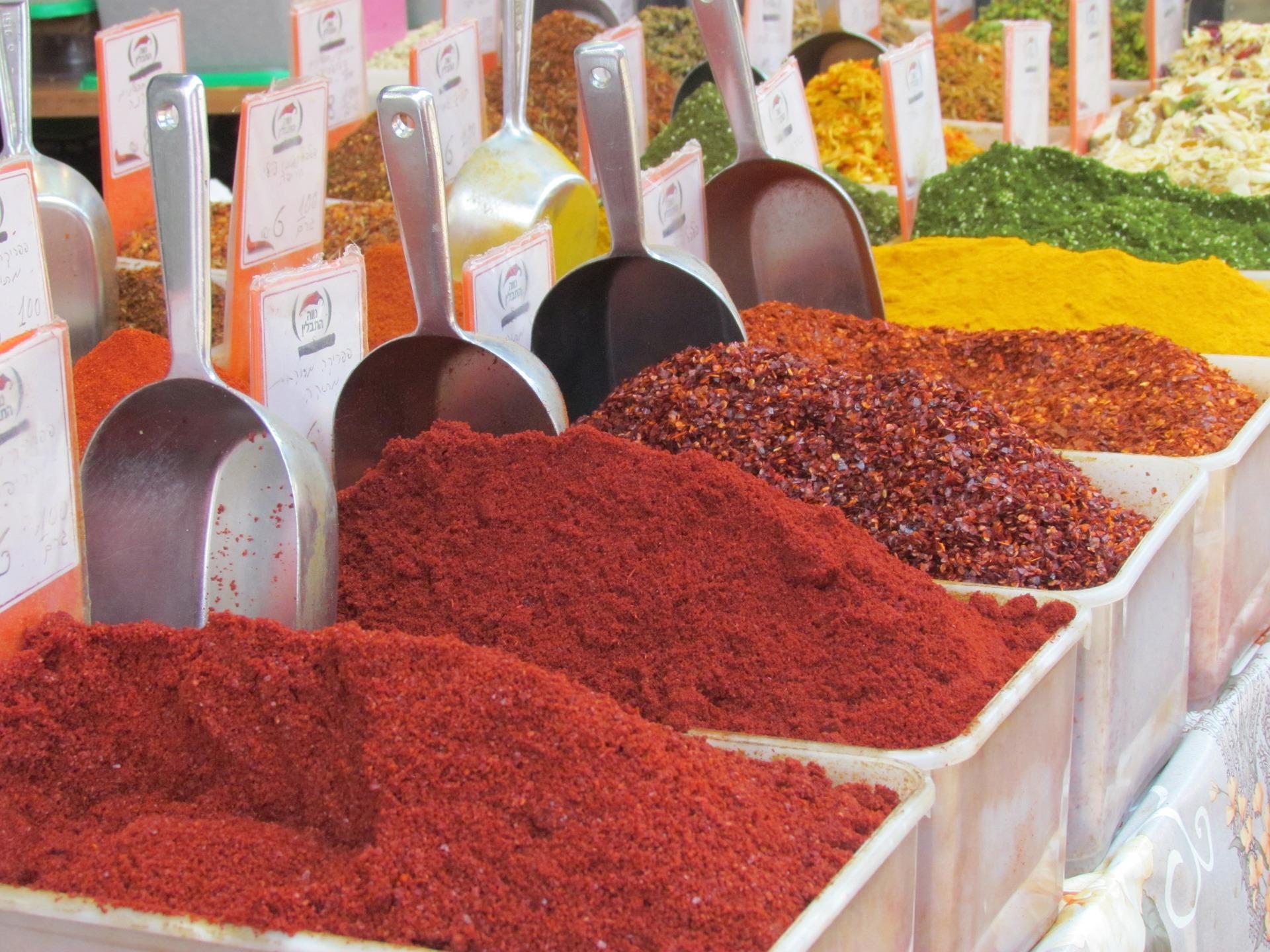 spices-.jpg