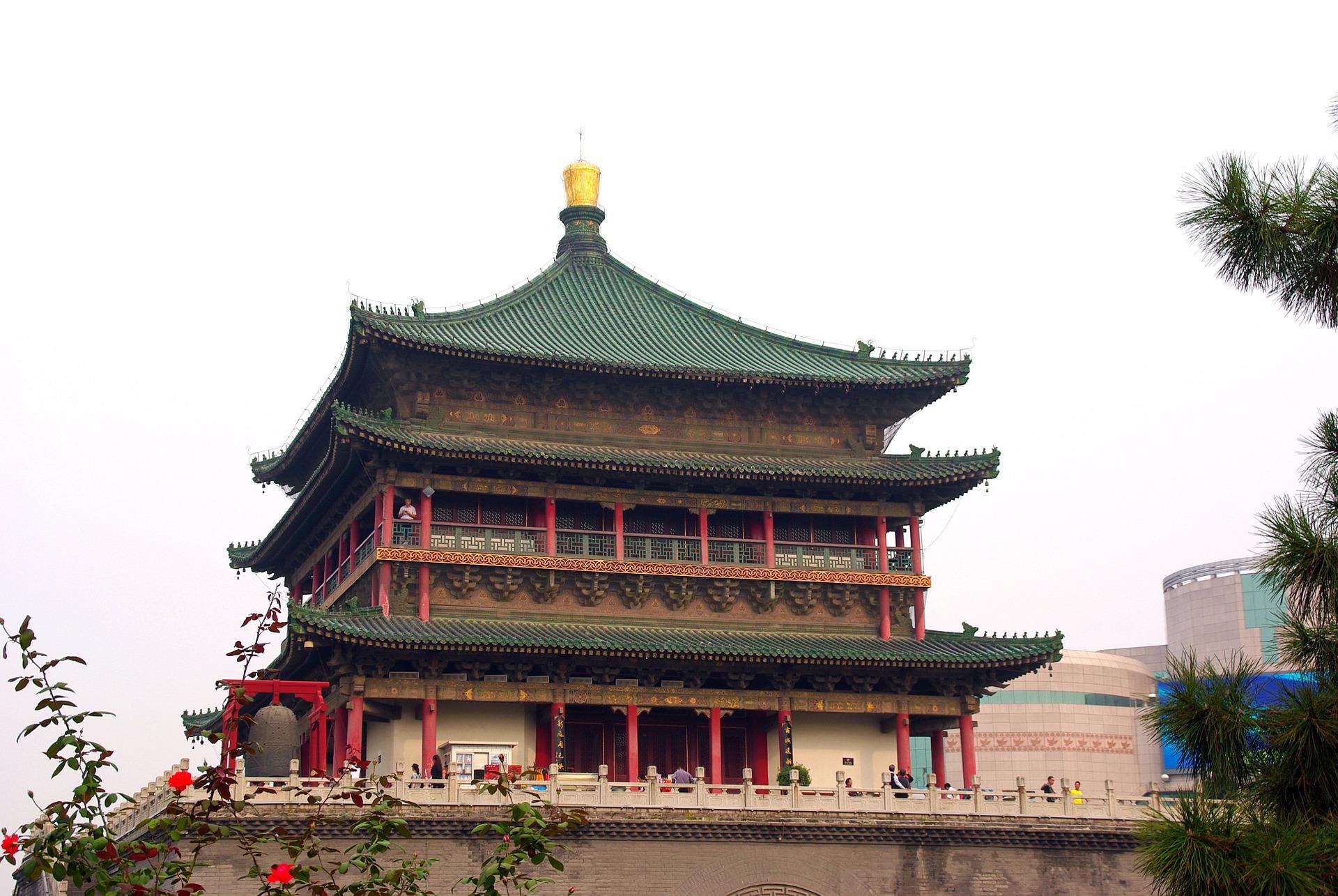 china-xian.jpg