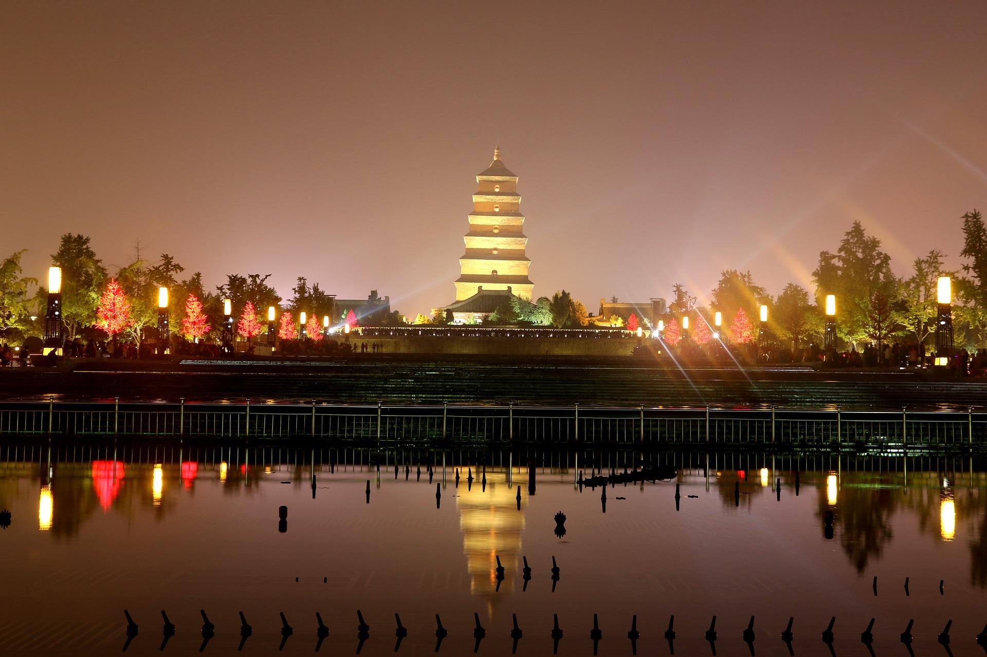 china-1247764_1920.jpg