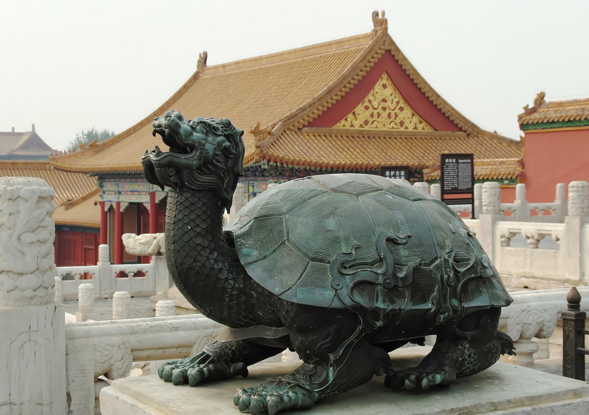china-forbidden.jpg