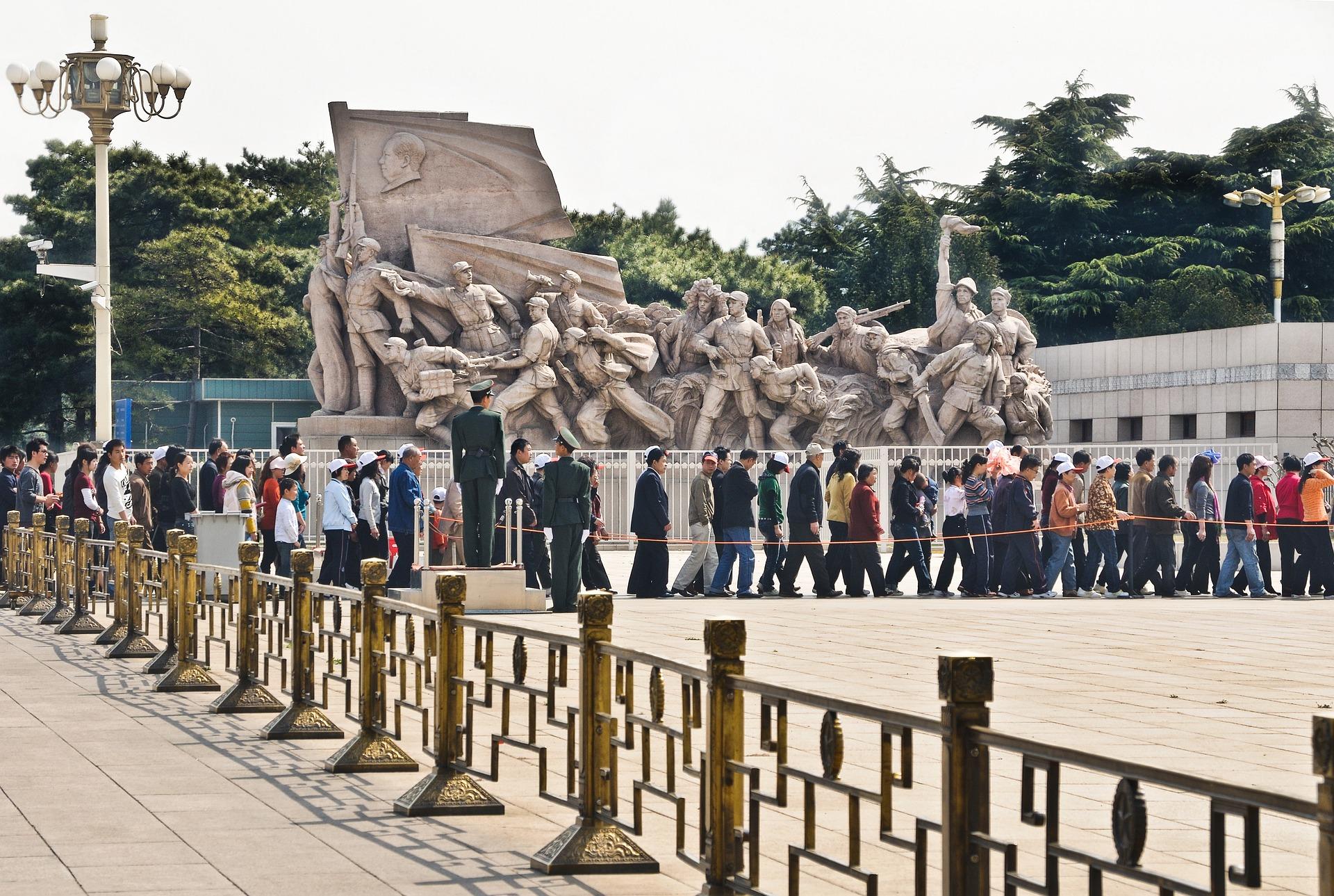 monument-tiananmen.jpg