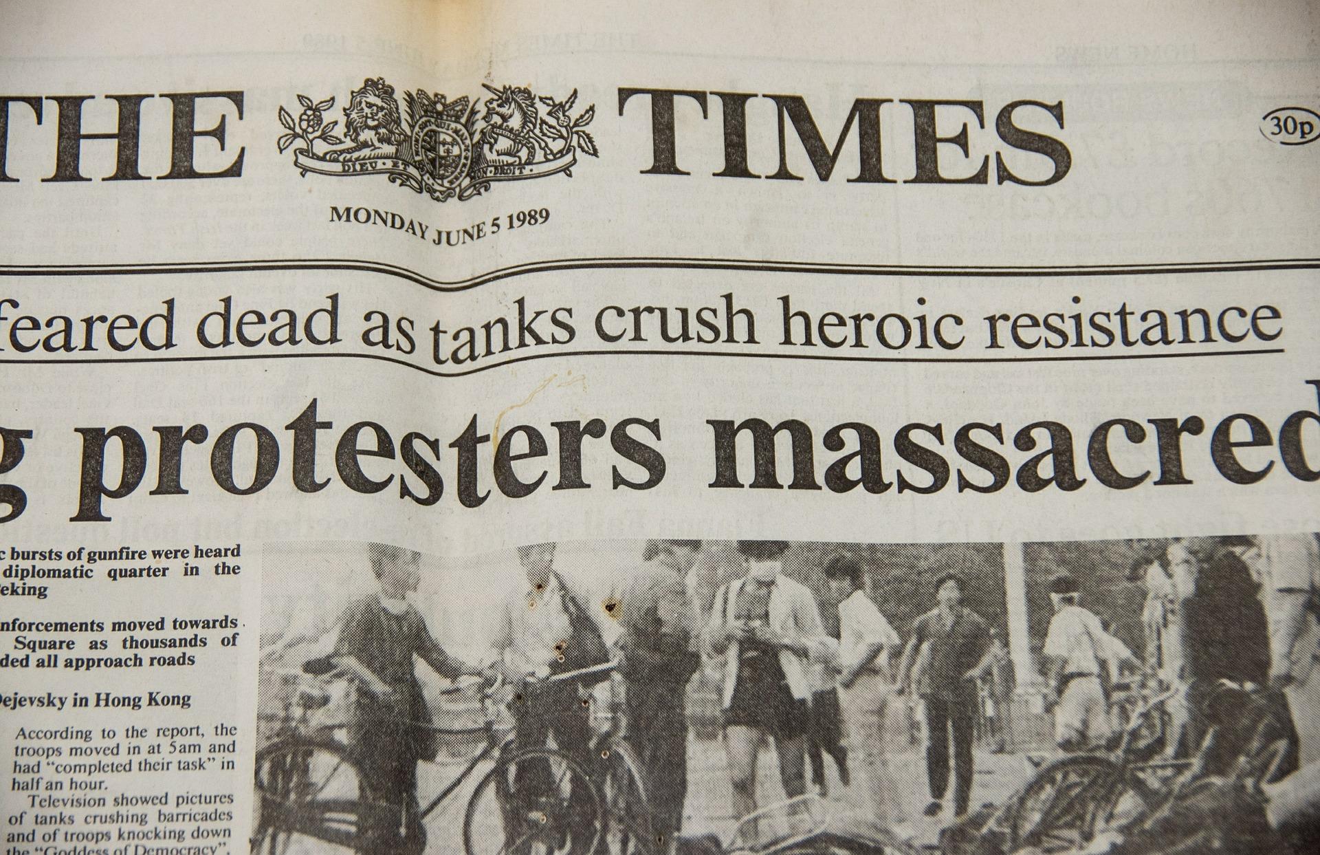 newspaper-1989.jpg