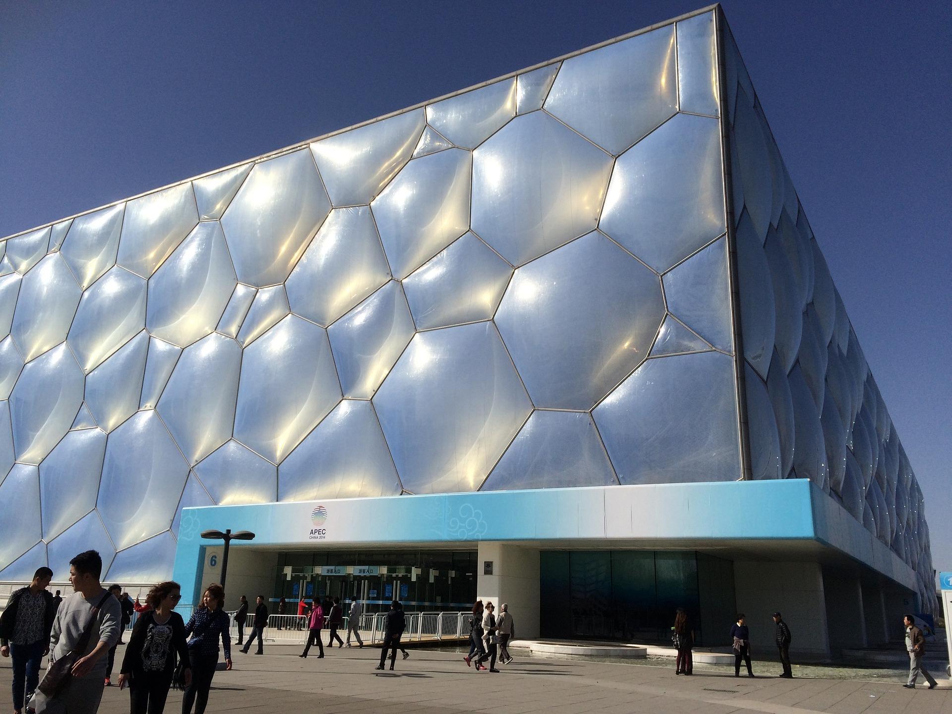 olympic-cube.jpg