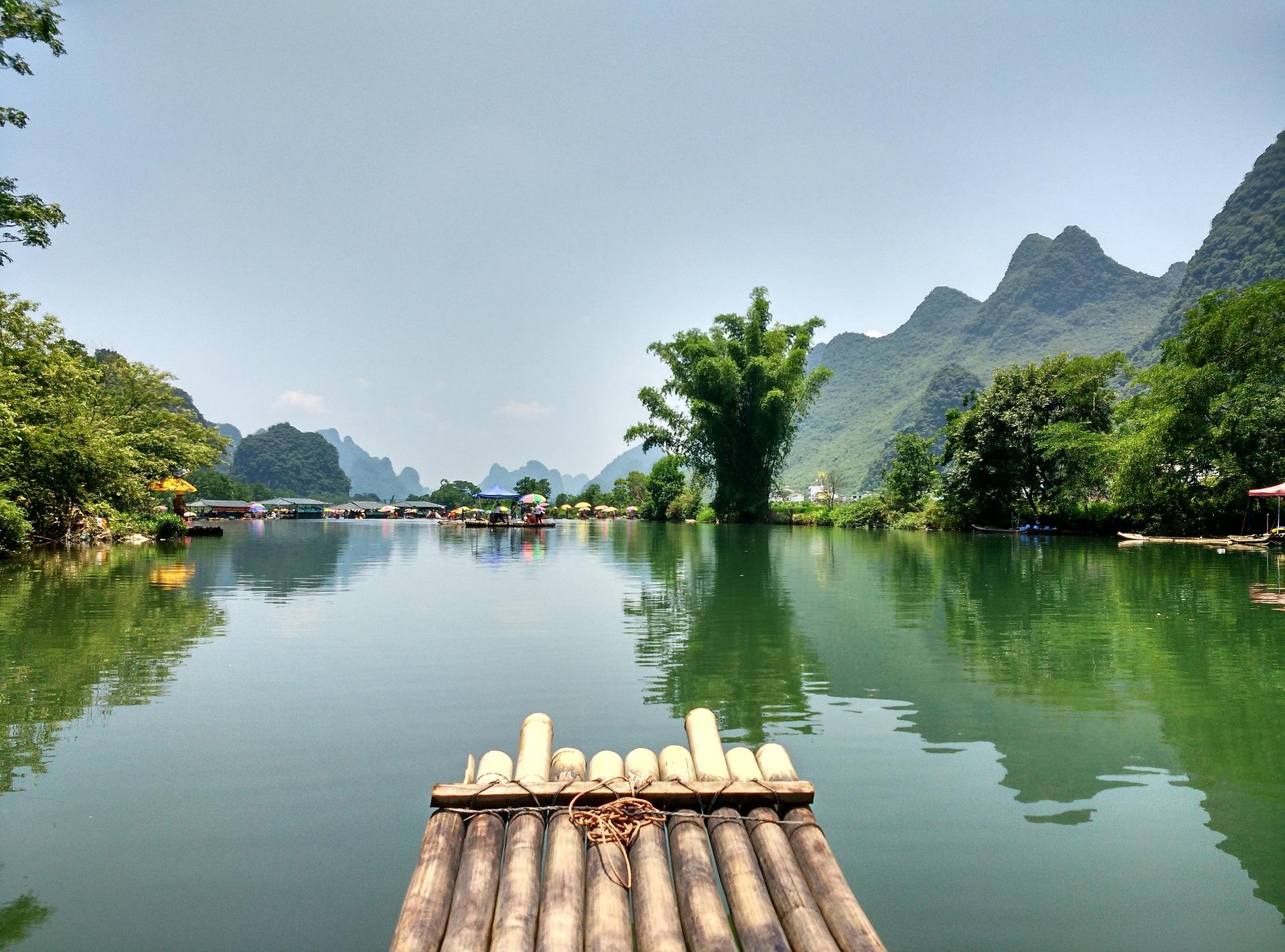 guangxi-li-jiang.jpg