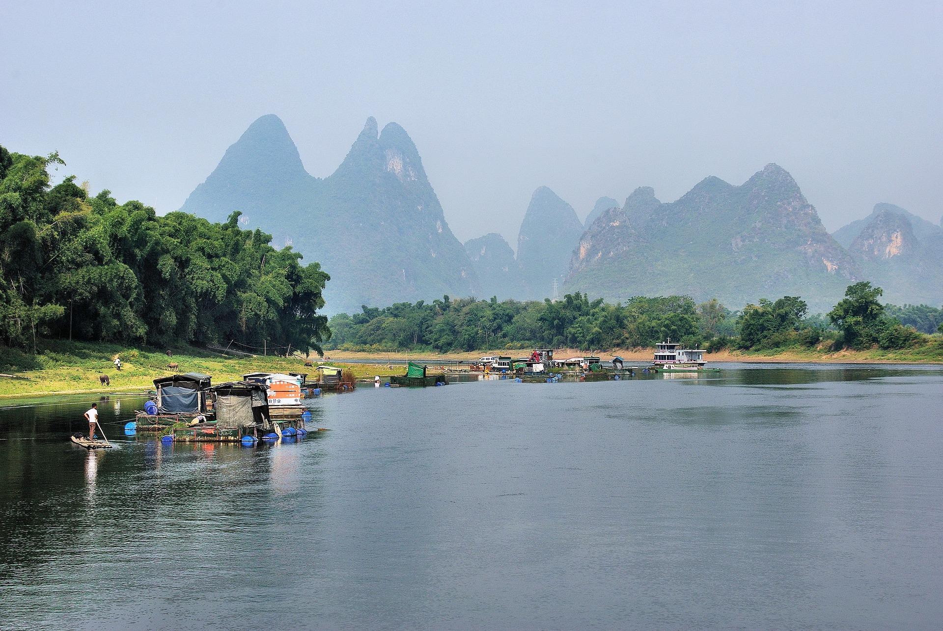 china-li-jiang.jpg