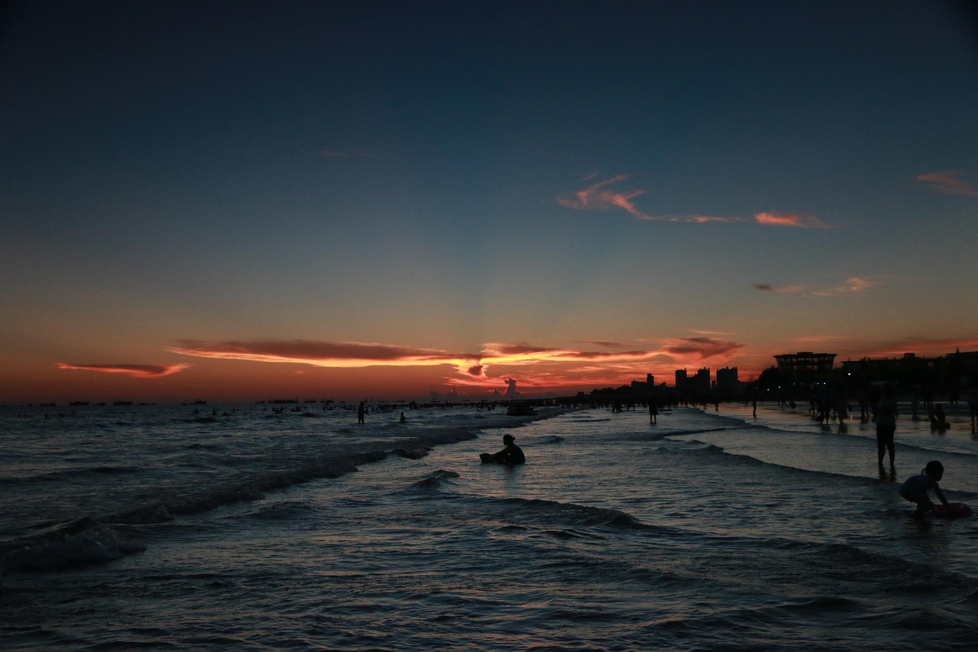 china-silver-beach.jpg