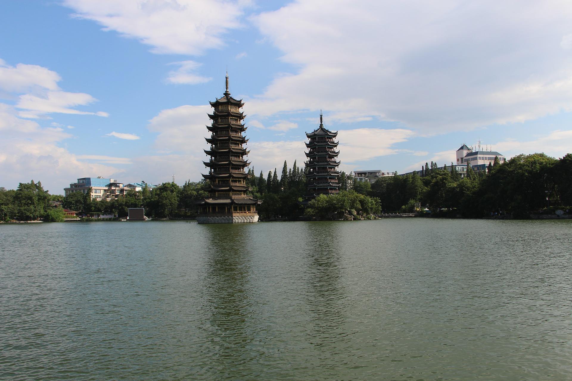 guilin-pagodas.jpg