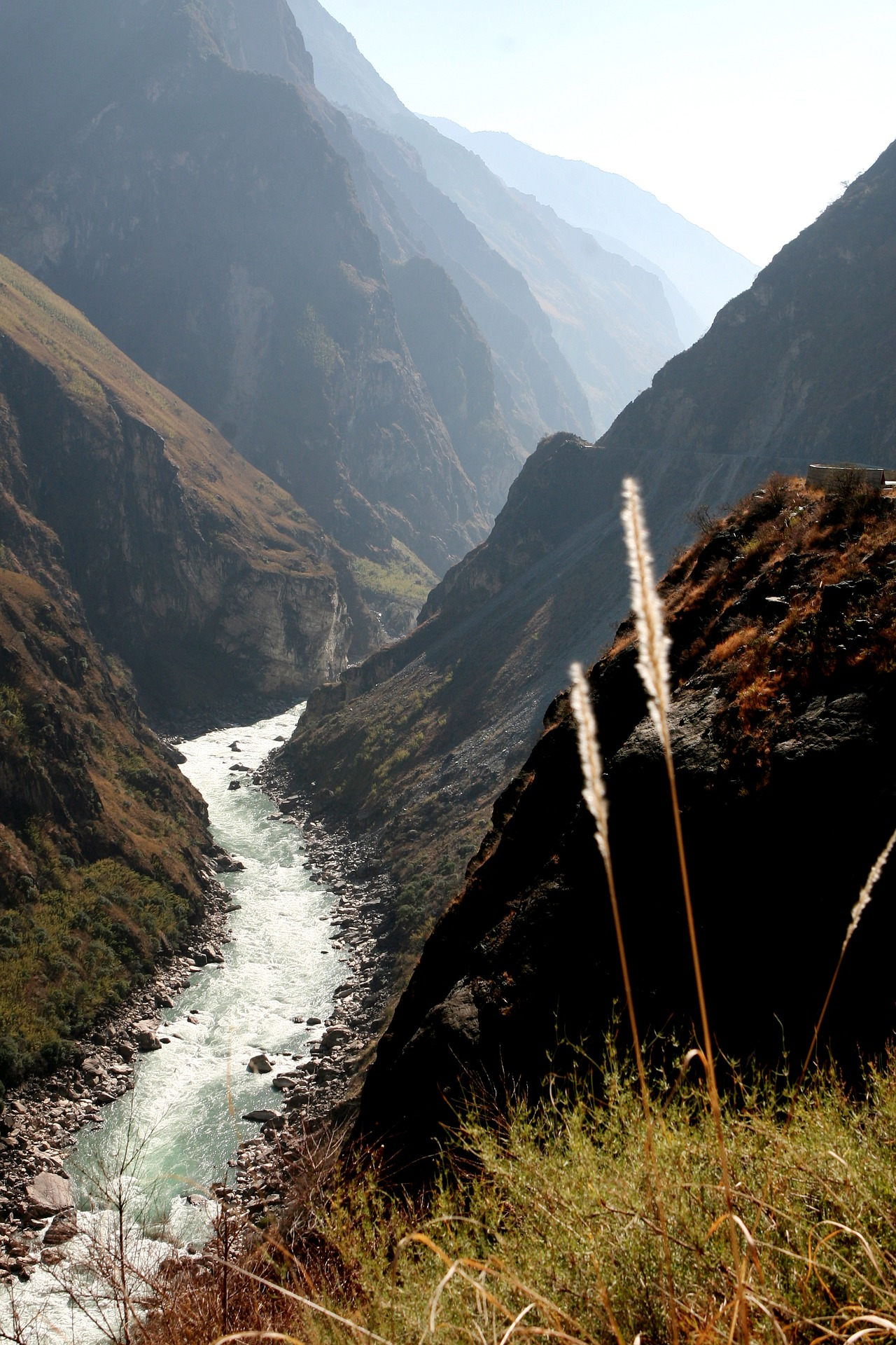 tiger-leaping-gorge.jpg