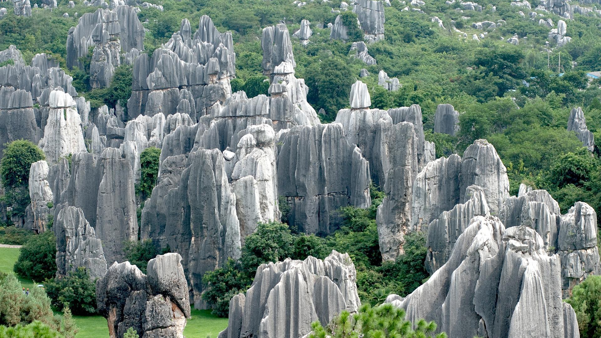 china-stone.jpg