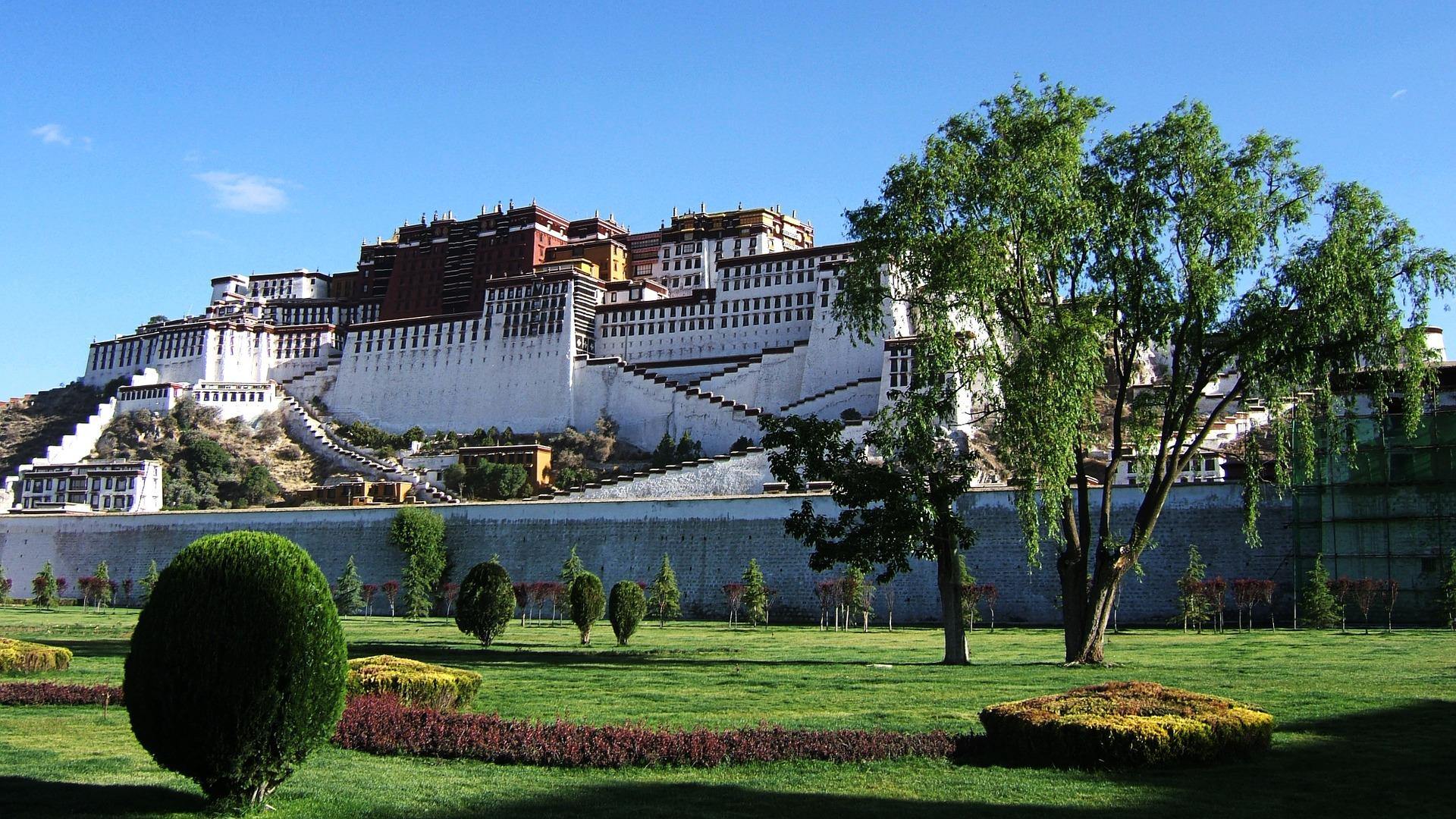 tibet-potala.jpg