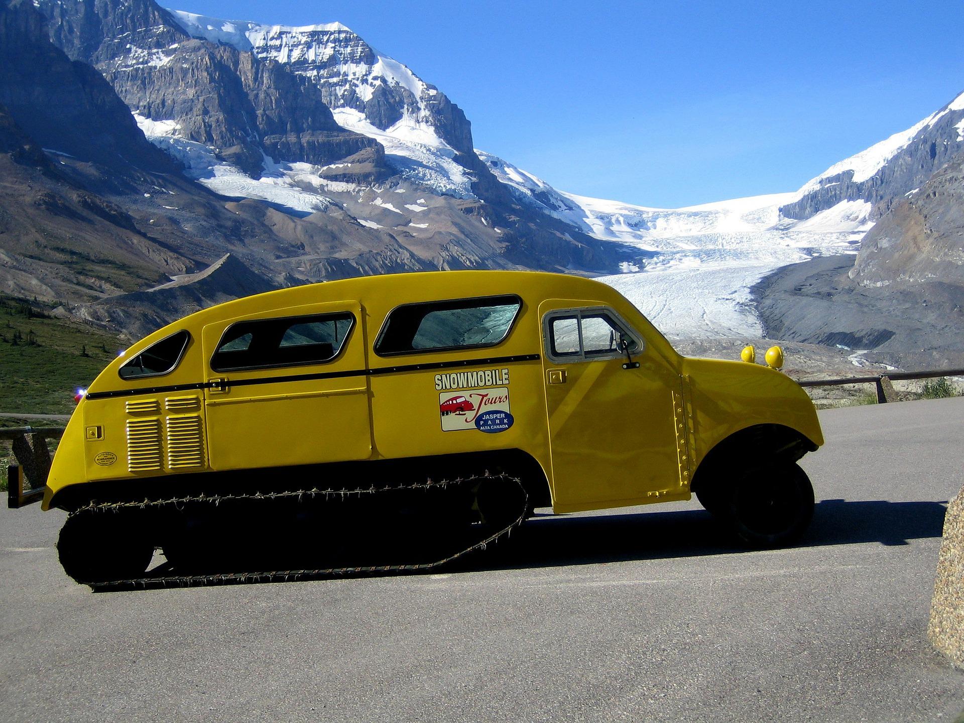 athabasca-tour.jpg