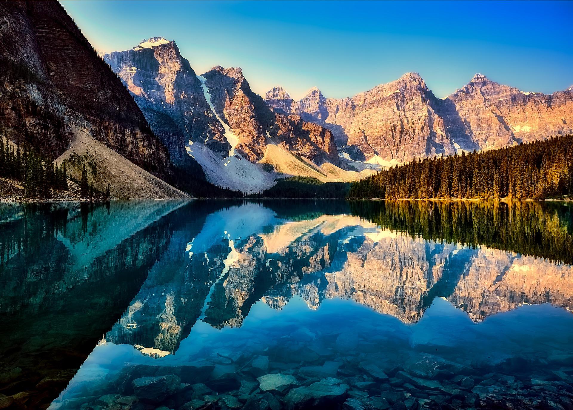 moraine-lake-reflections.jpg
