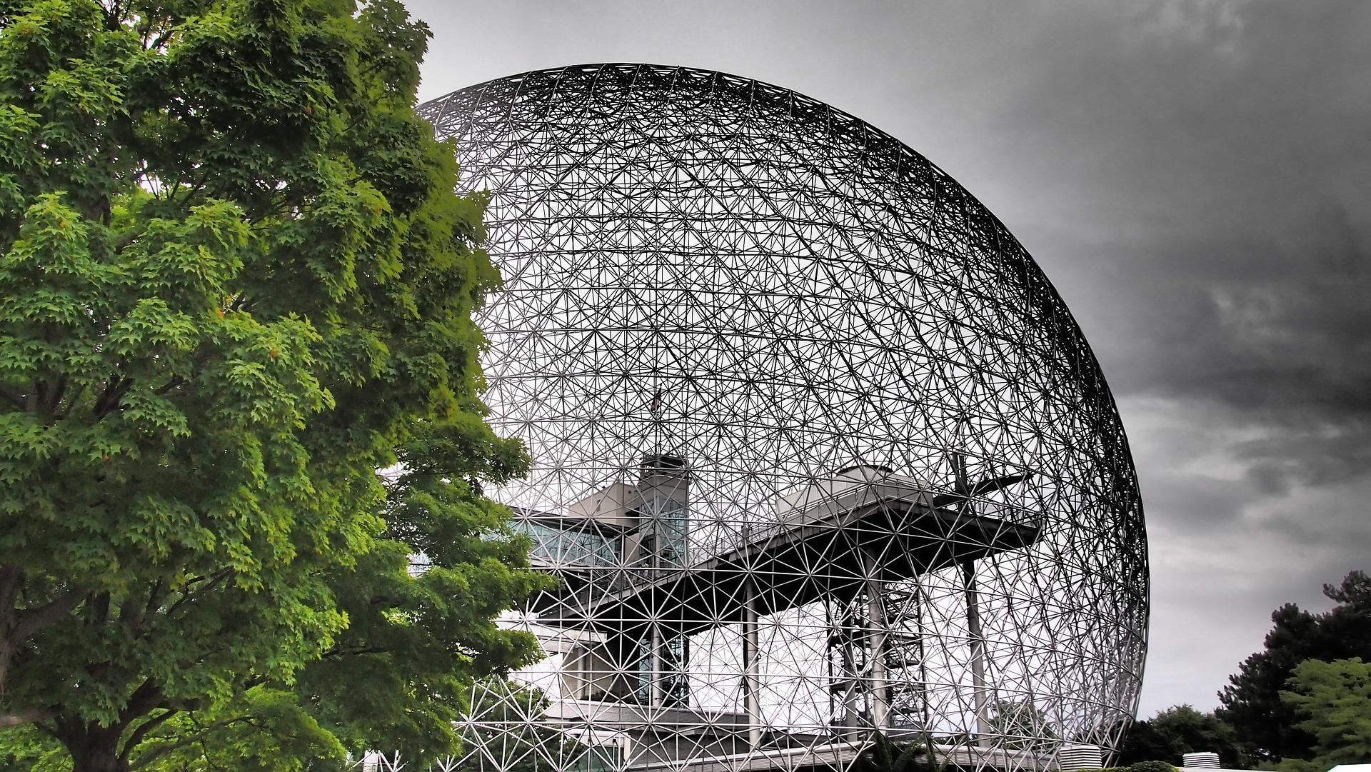 biosphere-.jpg