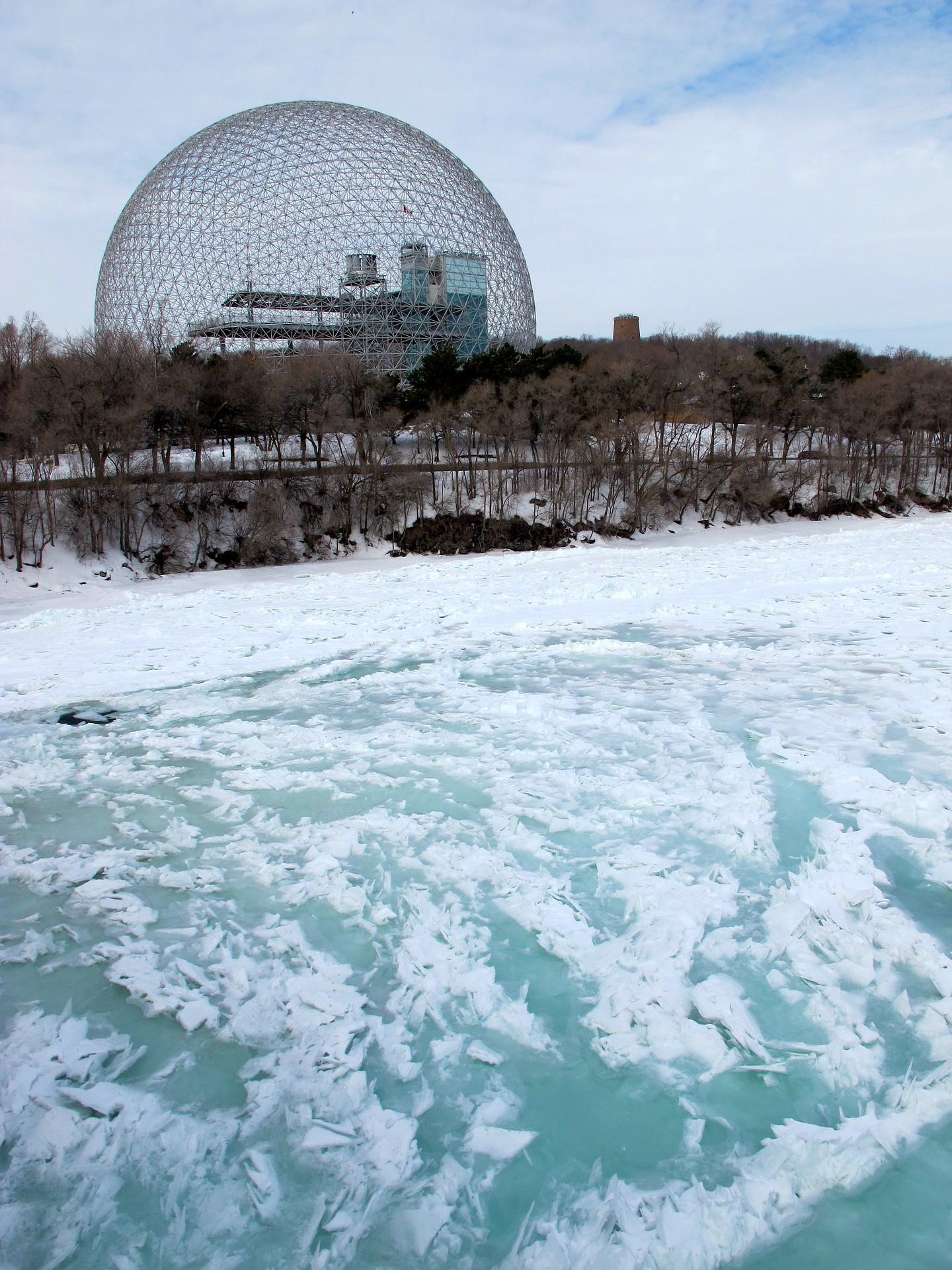 biosphere-river.jpg