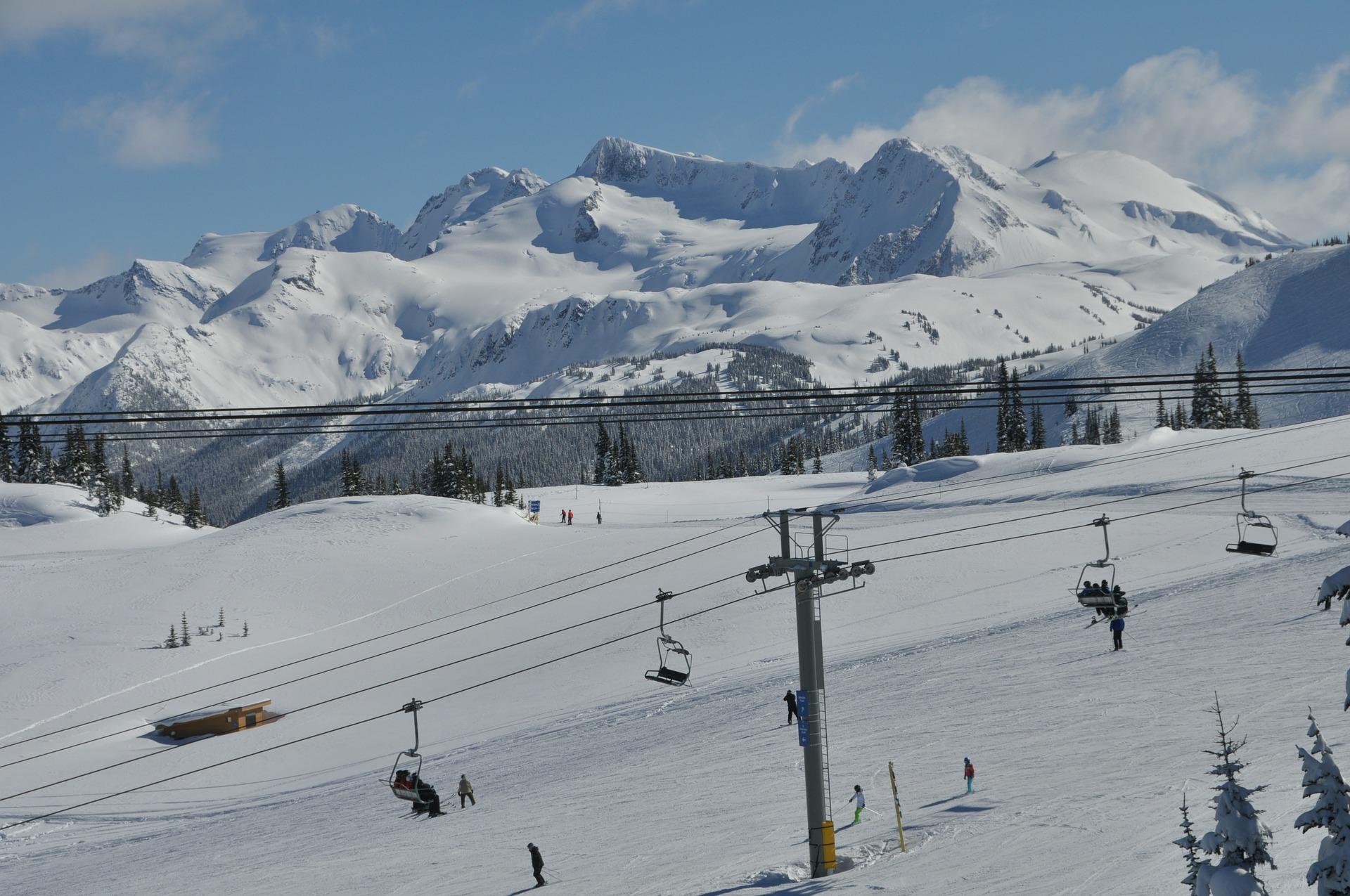 ski-lift-whistler.jpg
