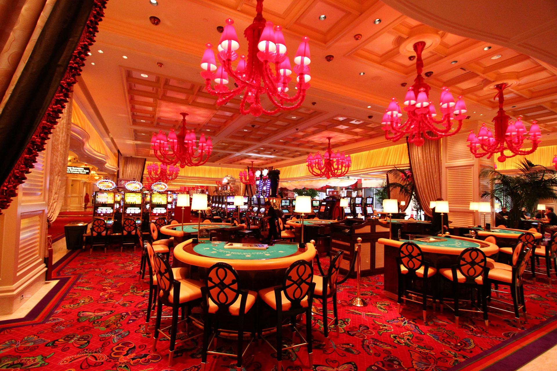 wynn-casino.jpg