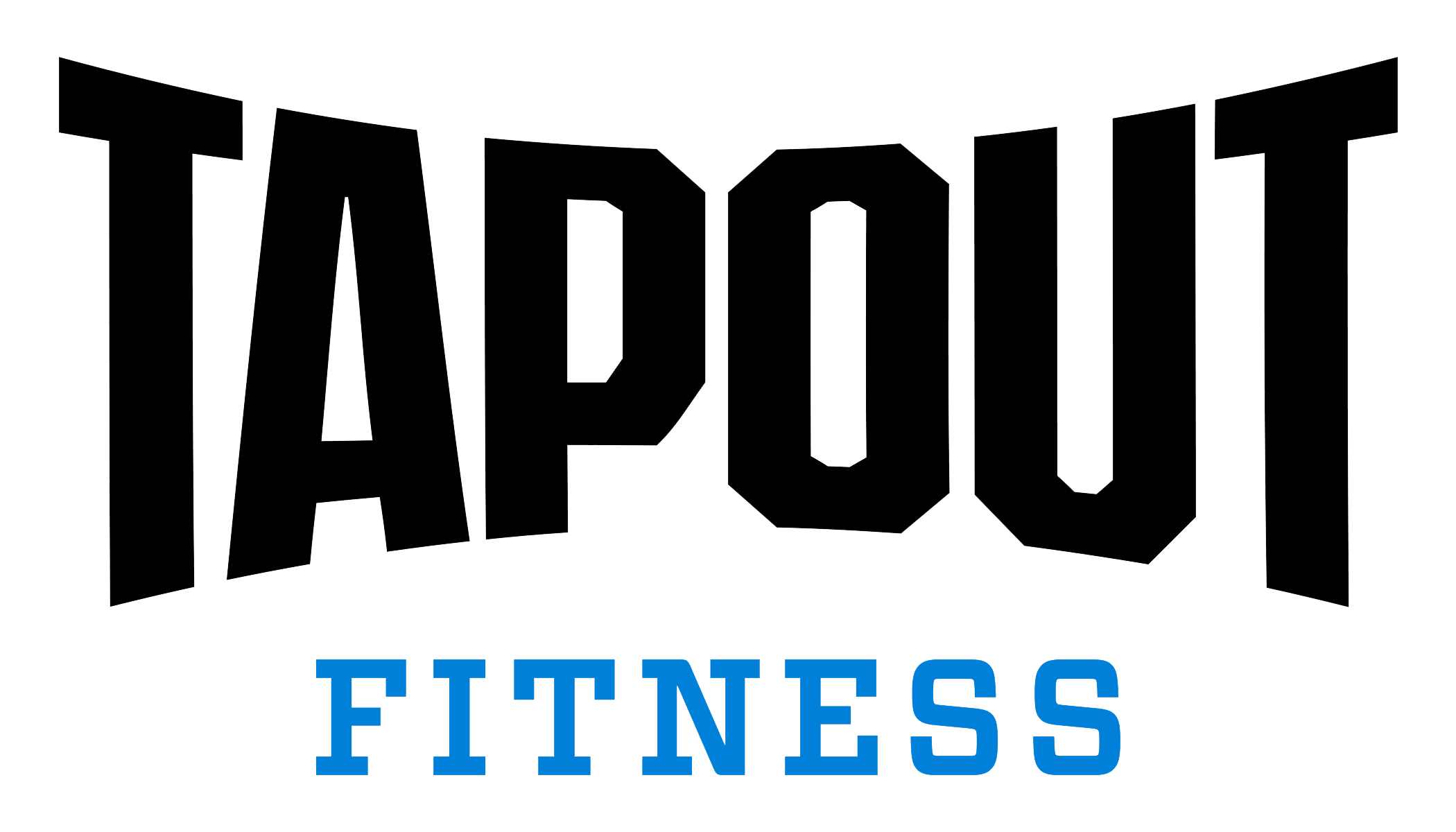 Tapout_Fitness_Black-5.16.17[1].png