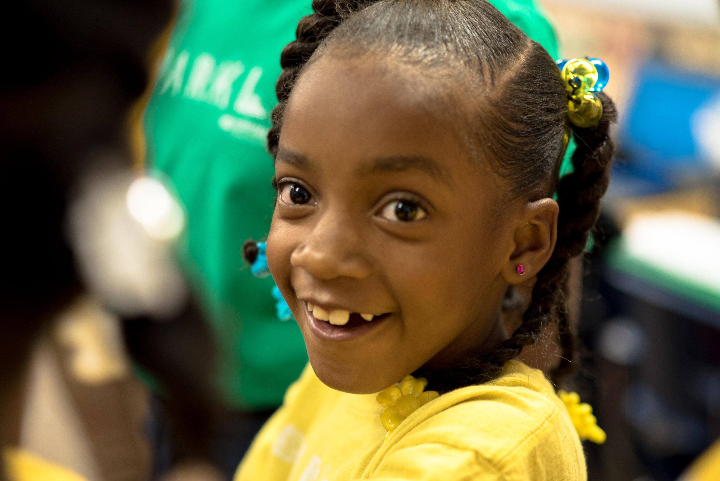 KIPP Memphis Prep Oct 17-13.jpg
