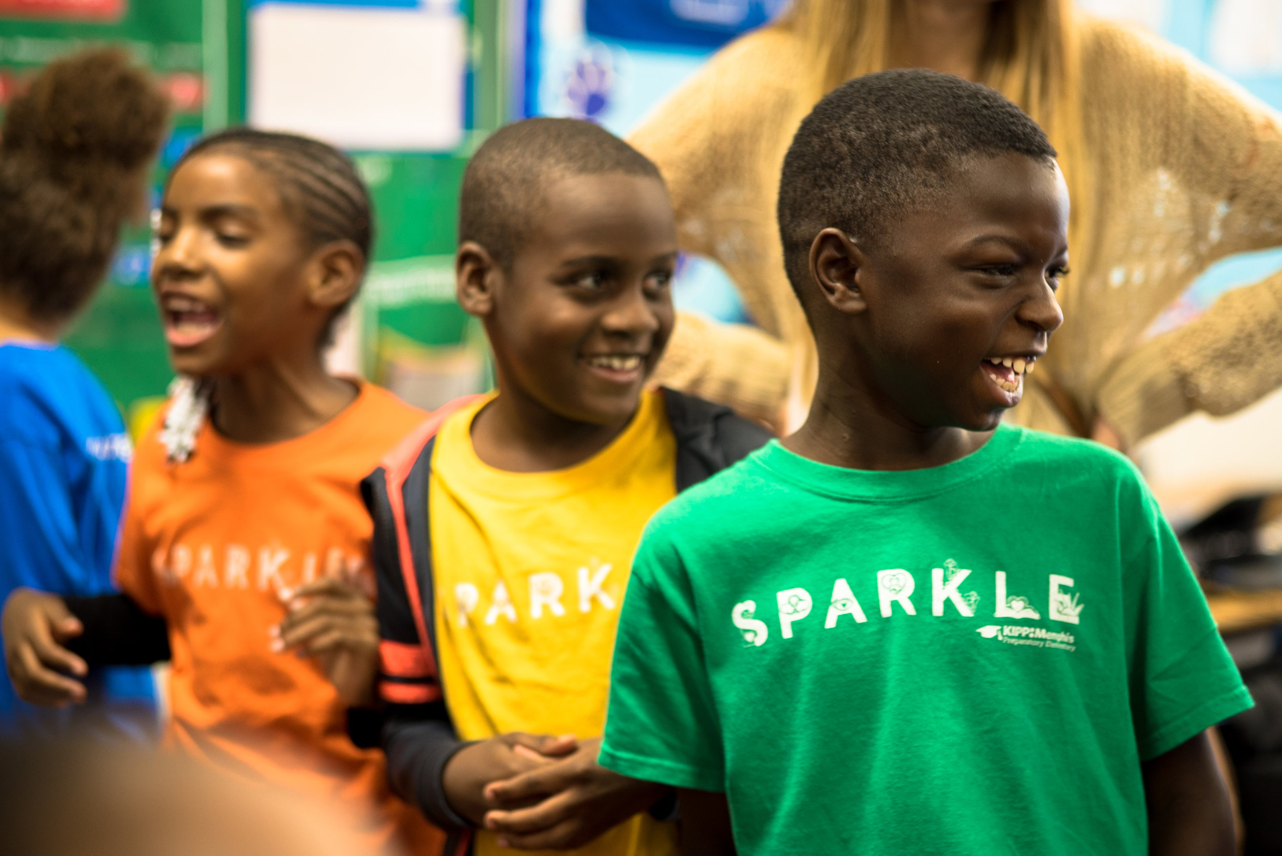 KIPP Memphis Prep Oct 17-10.jpg