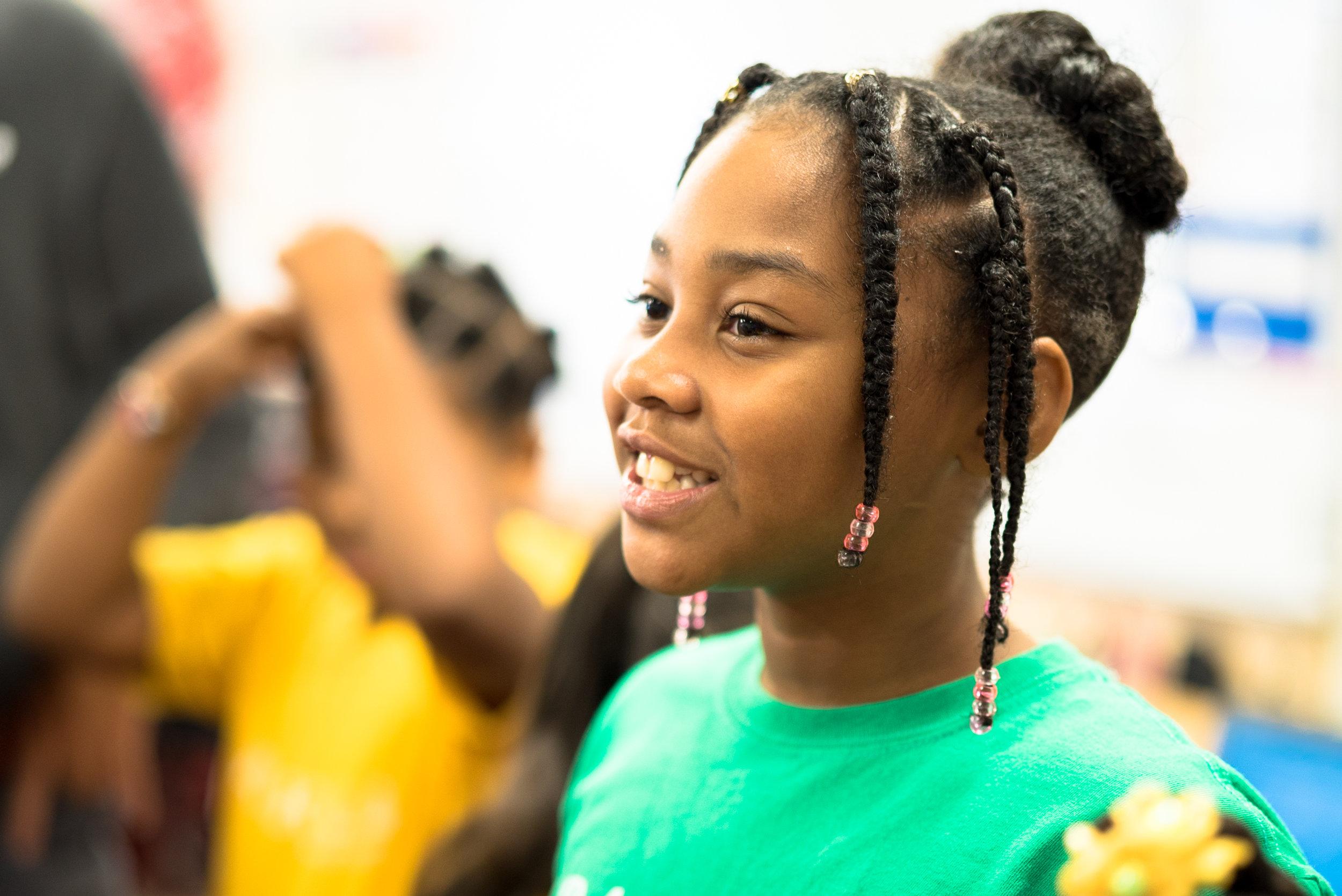 KIPP Memphis Prep Oct 17-12.jpg