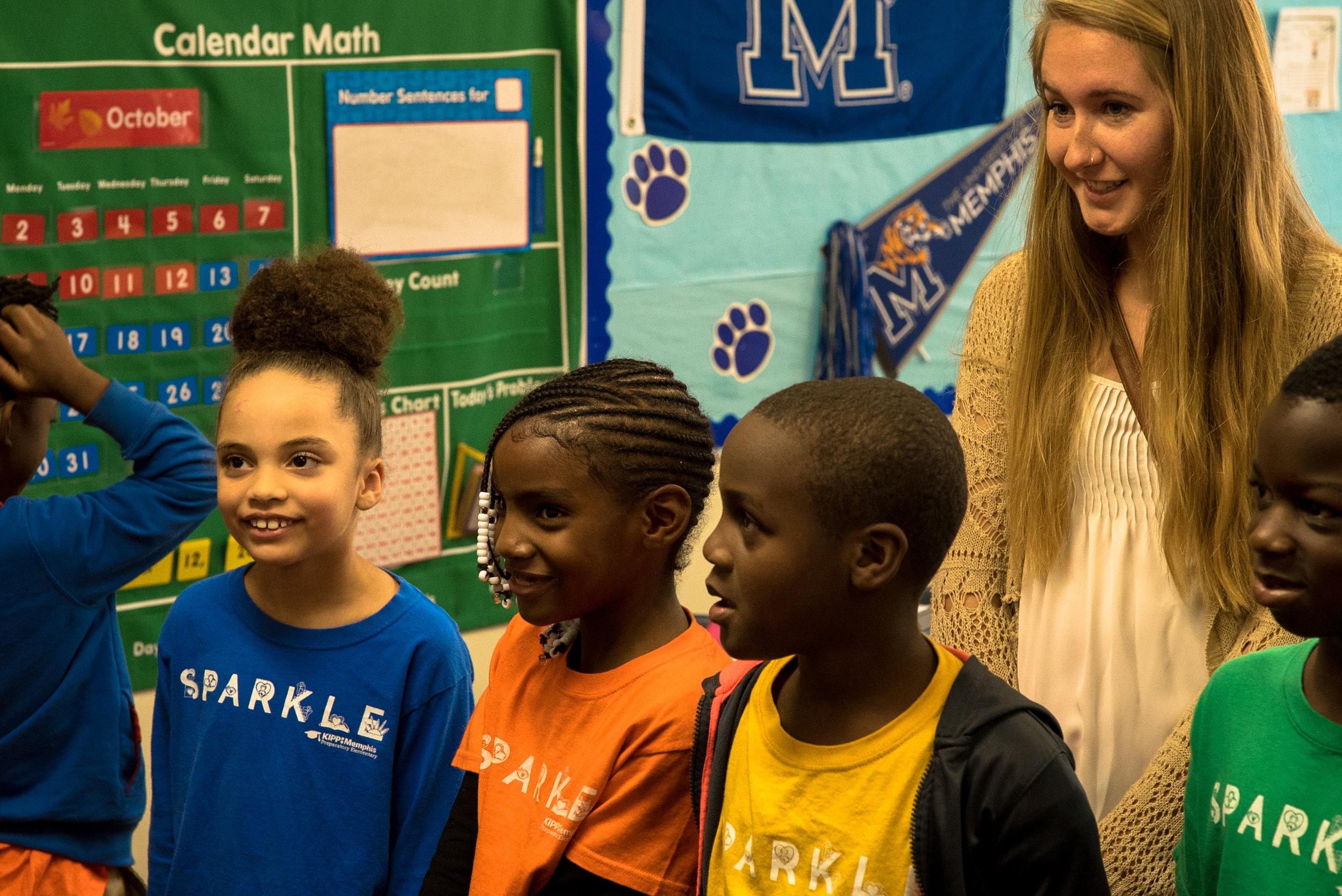 KIPP Memphis Prep Oct 17-8.jpg