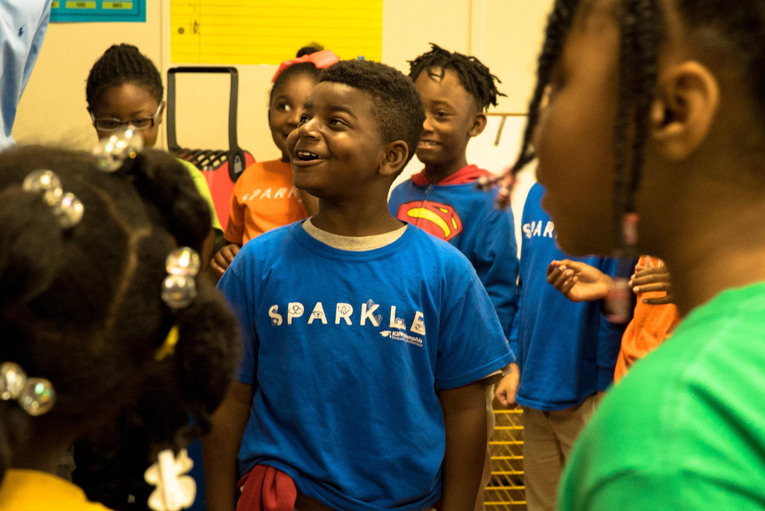 KIPP Memphis Prep Oct 17-4.jpg